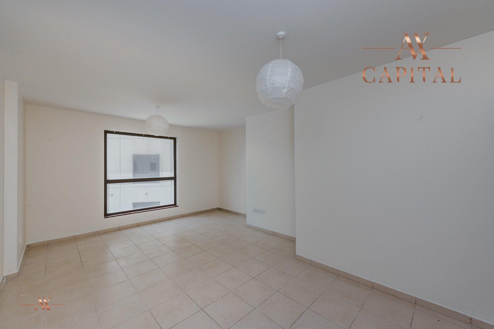 Apartment for sale in Dubai, UAE, 3 bedrooms, 174.8 m2, No. 23516 – photo 9