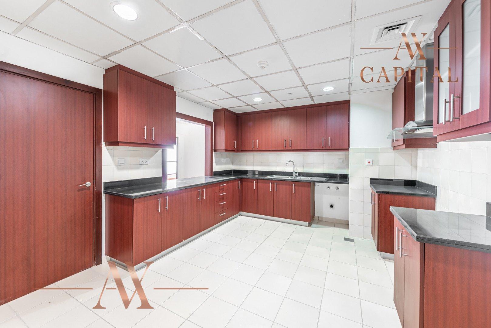 Apartment for sale in Dubai, UAE, 3 bedrooms, 198.8 m2, No. 23766 – photo 6