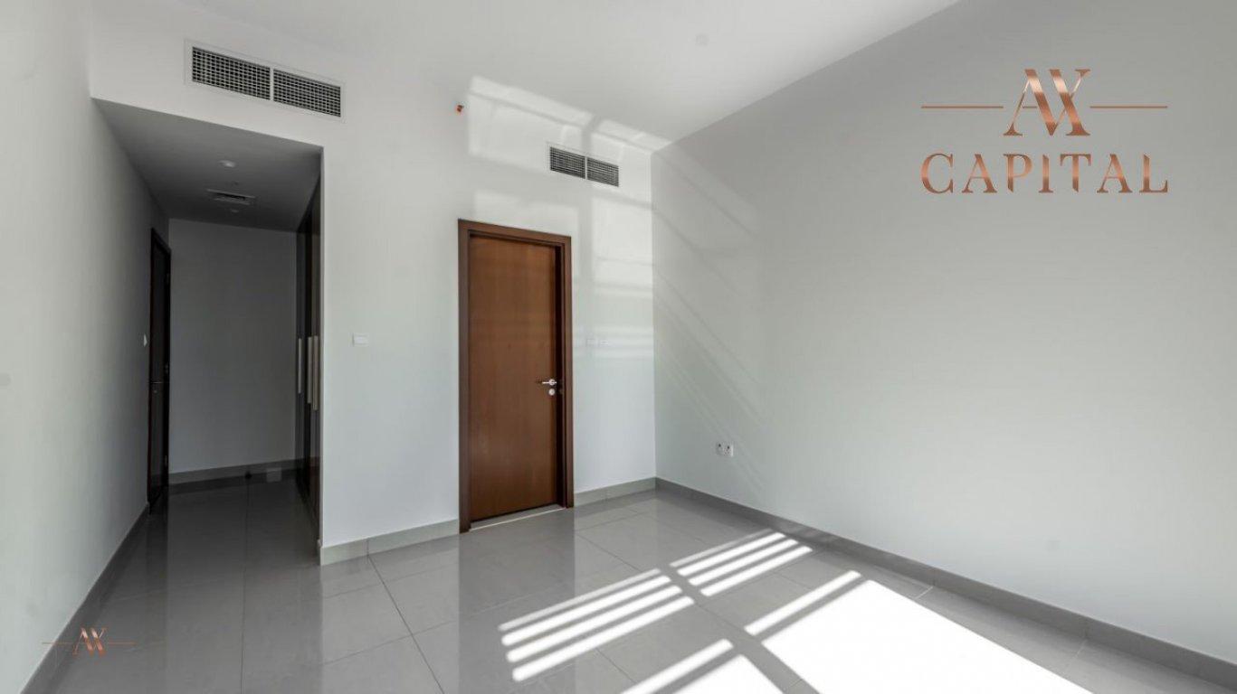 Apartment for sale in Dubai, UAE, 3 bedrooms, 179.8 m2, No. 23668 – photo 7