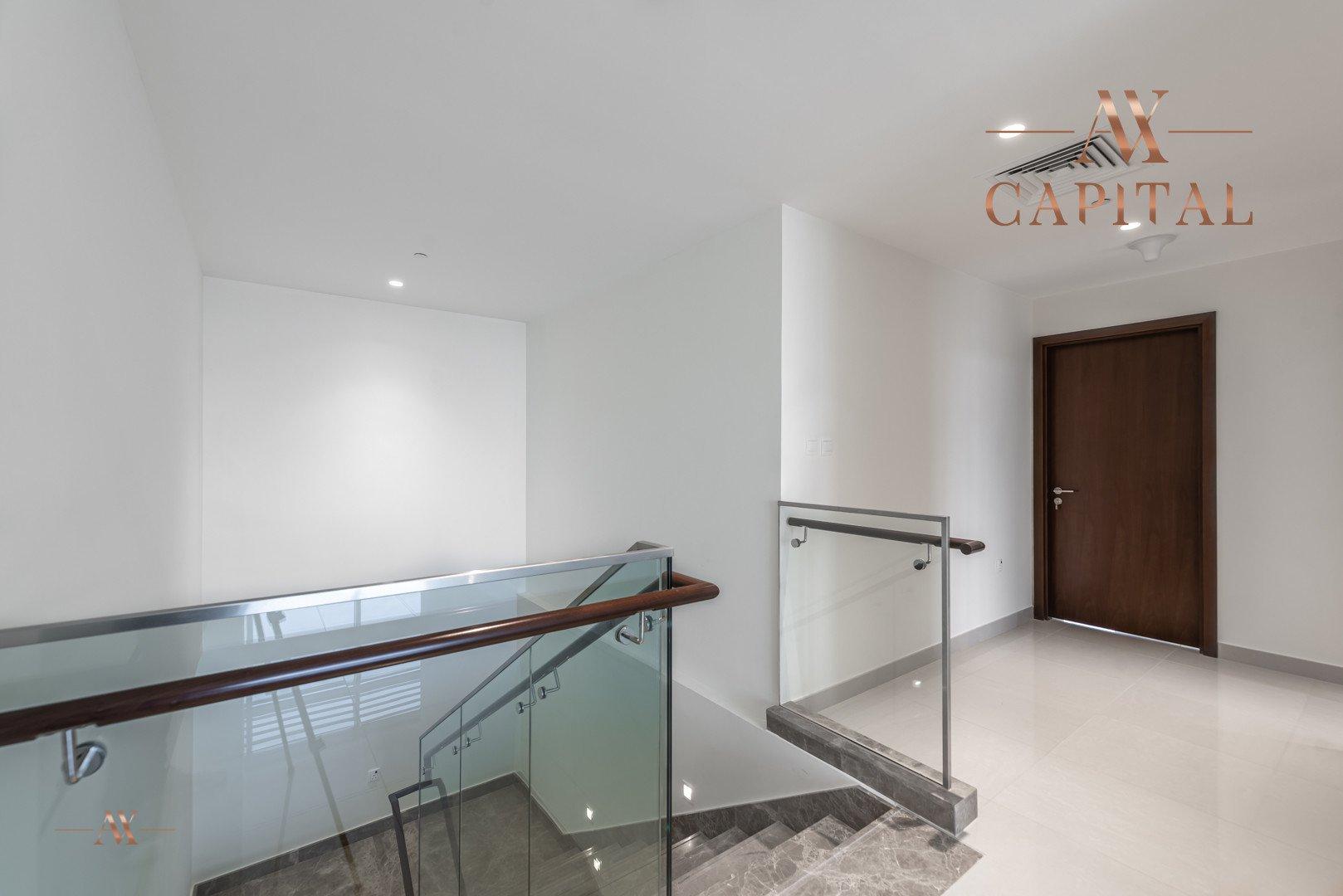 Apartment for sale in Dubai, UAE, 3 bedrooms, 265.2 m2, No. 23652 – photo 9