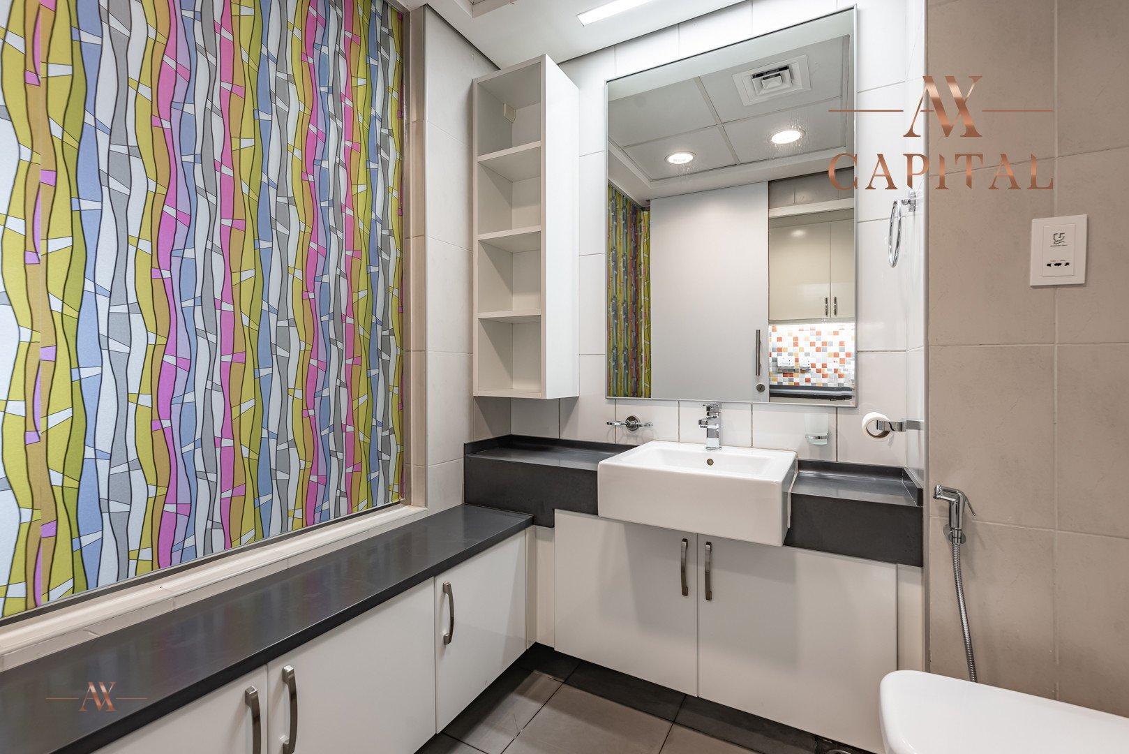 Apartment for sale in Dubai, UAE, 47.1 m2, No. 23573 – photo 7