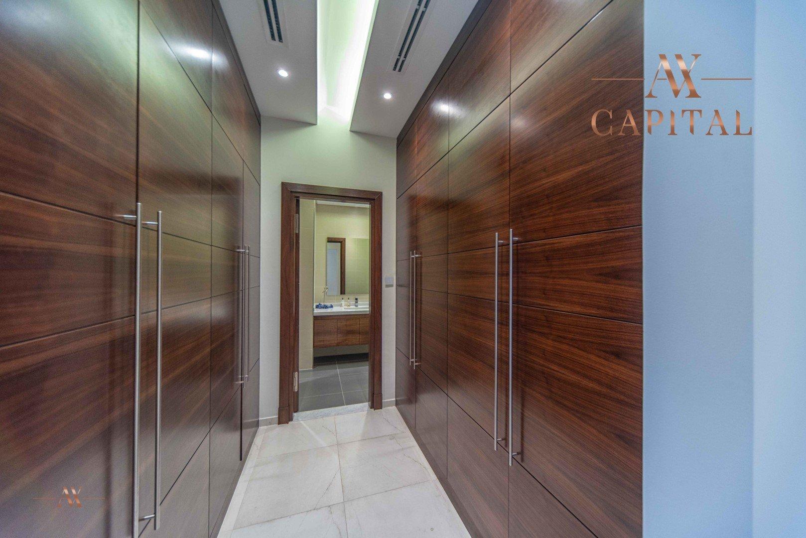 Villa for sale in Dubai, UAE, 4 bedrooms, 771.1 m2, No. 23570 – photo 10