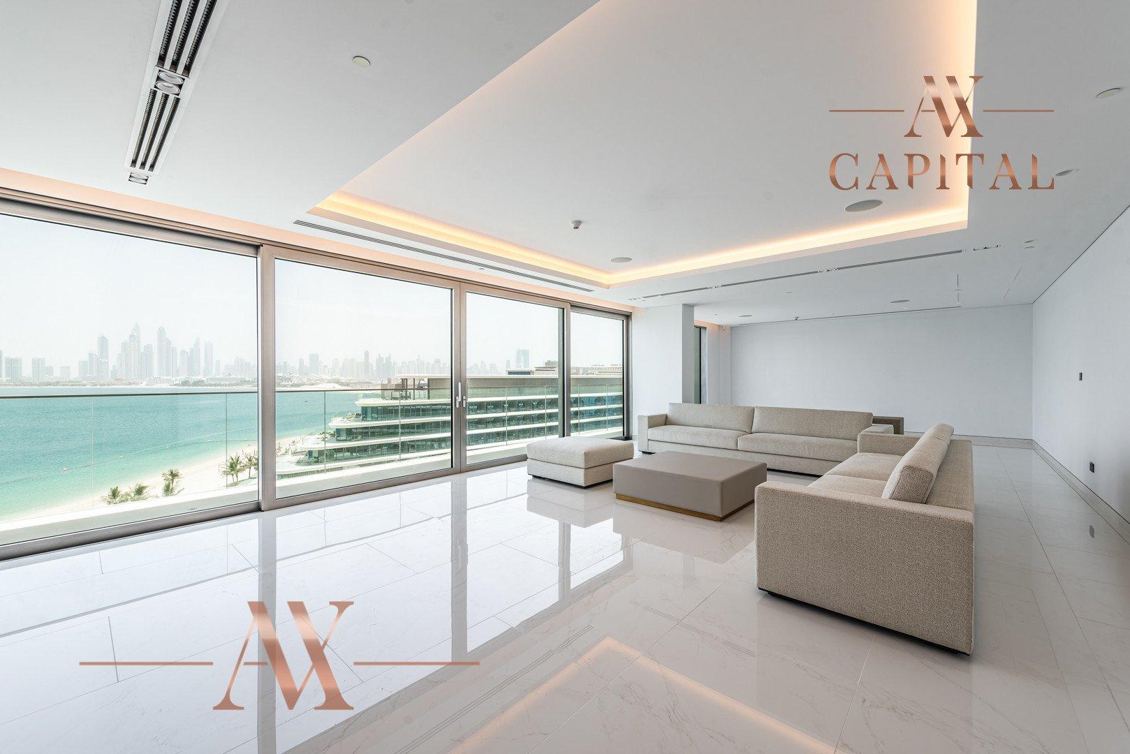 Penthouse for sale in Dubai, UAE, 3 bedrooms, 555.6 m2, No. 23768 – photo 23