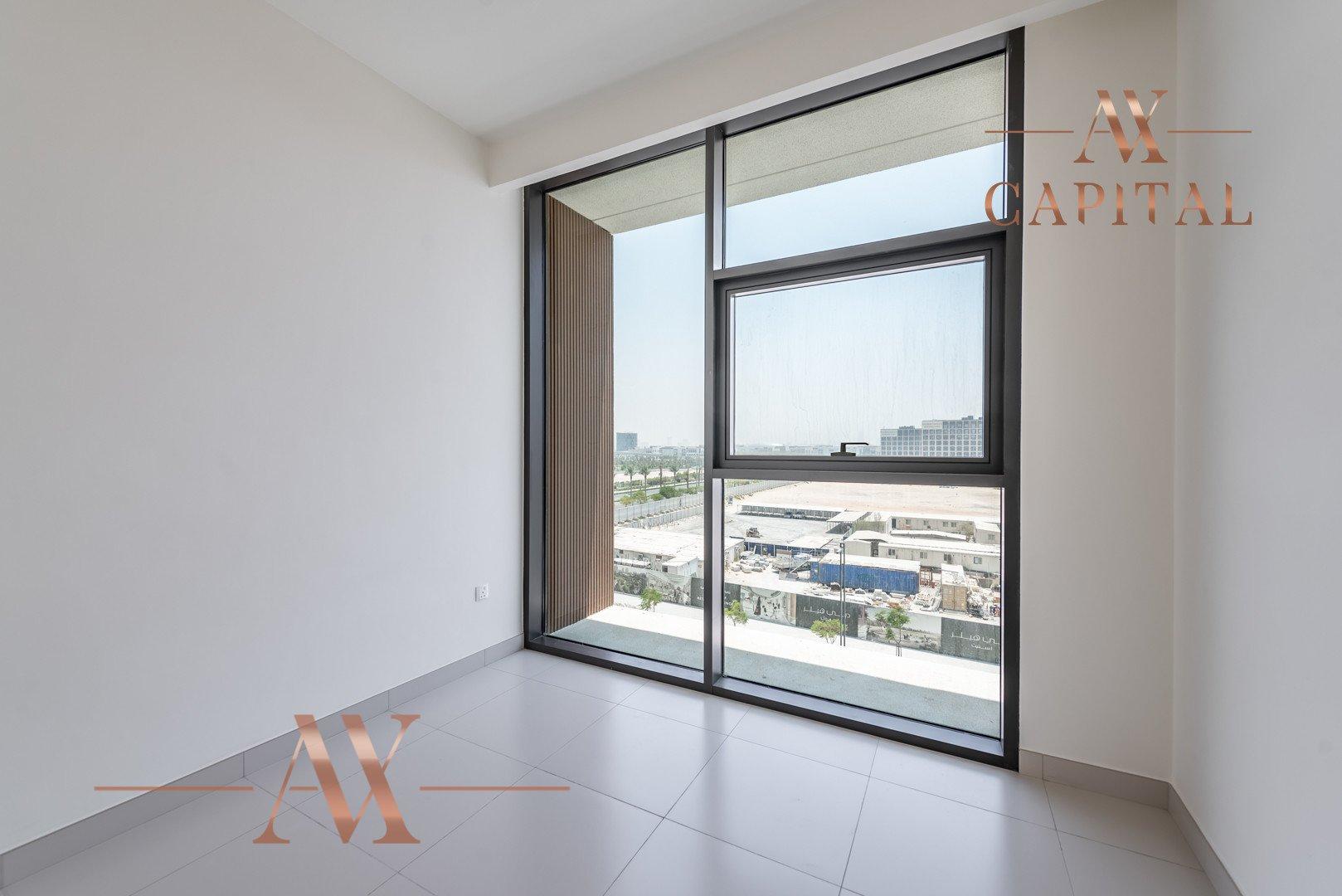 Apartment for sale in Dubai, UAE, 3 bedrooms, 139.4 m2, No. 23751 – photo 8