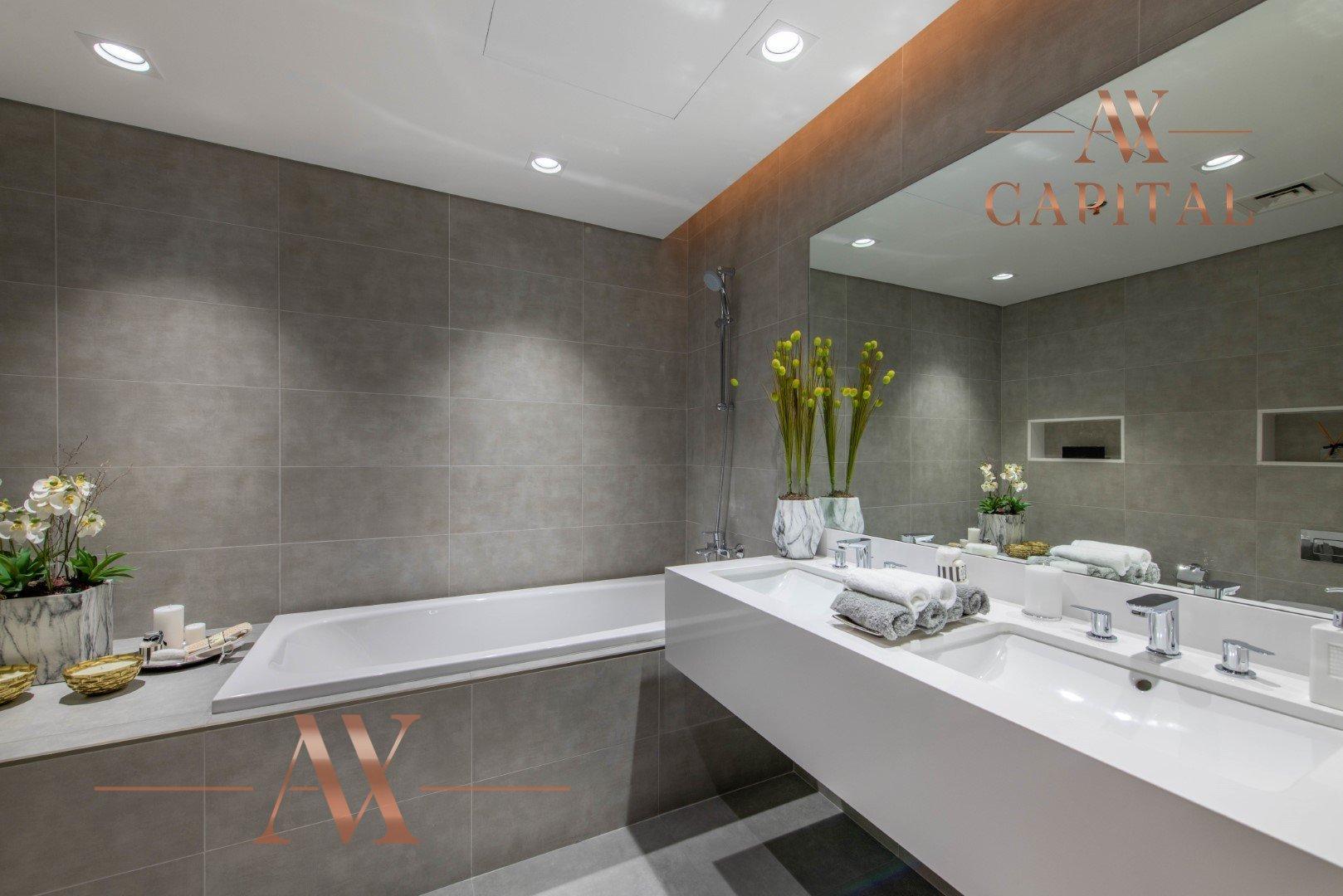 Apartment for sale in Dubai, UAE, 2 bedrooms, 194.8 m2, No. 23727 – photo 5