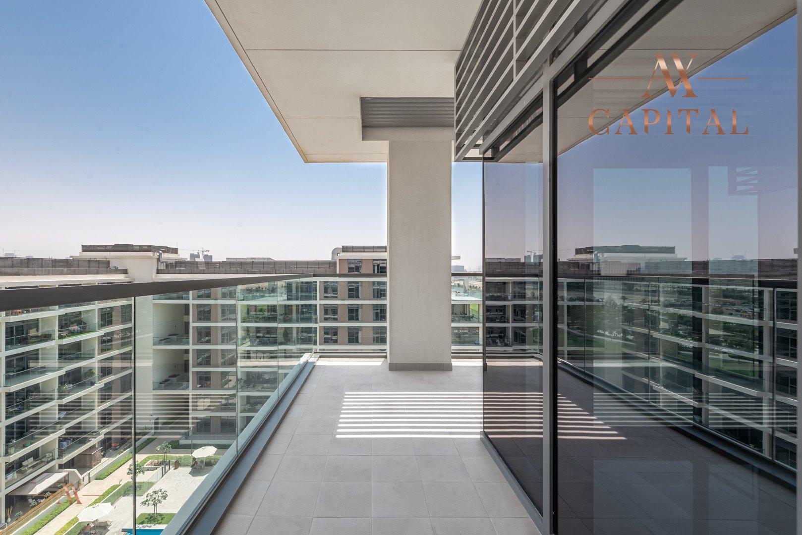 Apartment for sale in Dubai, UAE, 3 bedrooms, 265.2 m2, No. 23652 – photo 17