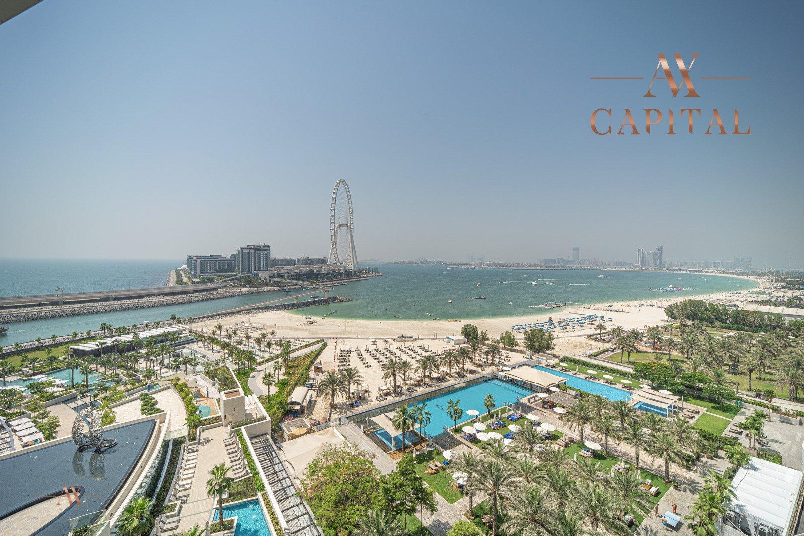 Apartment for sale in Dubai, UAE, 2 bedrooms, 110 m2, No. 23636 – photo 2