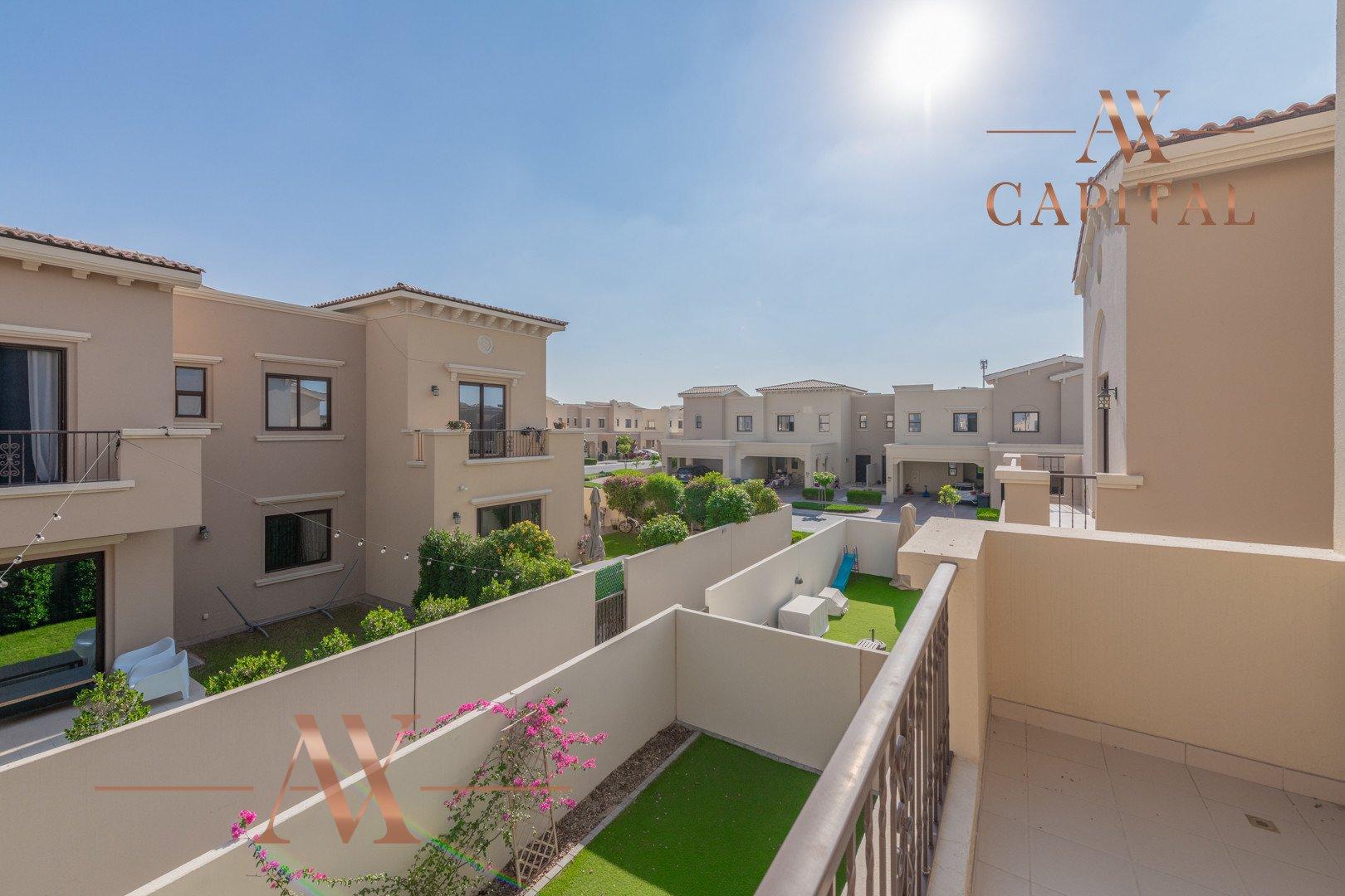 Villa for sale in Dubai, UAE, 3 bedrooms, 224 m2, No. 23805 – photo 11