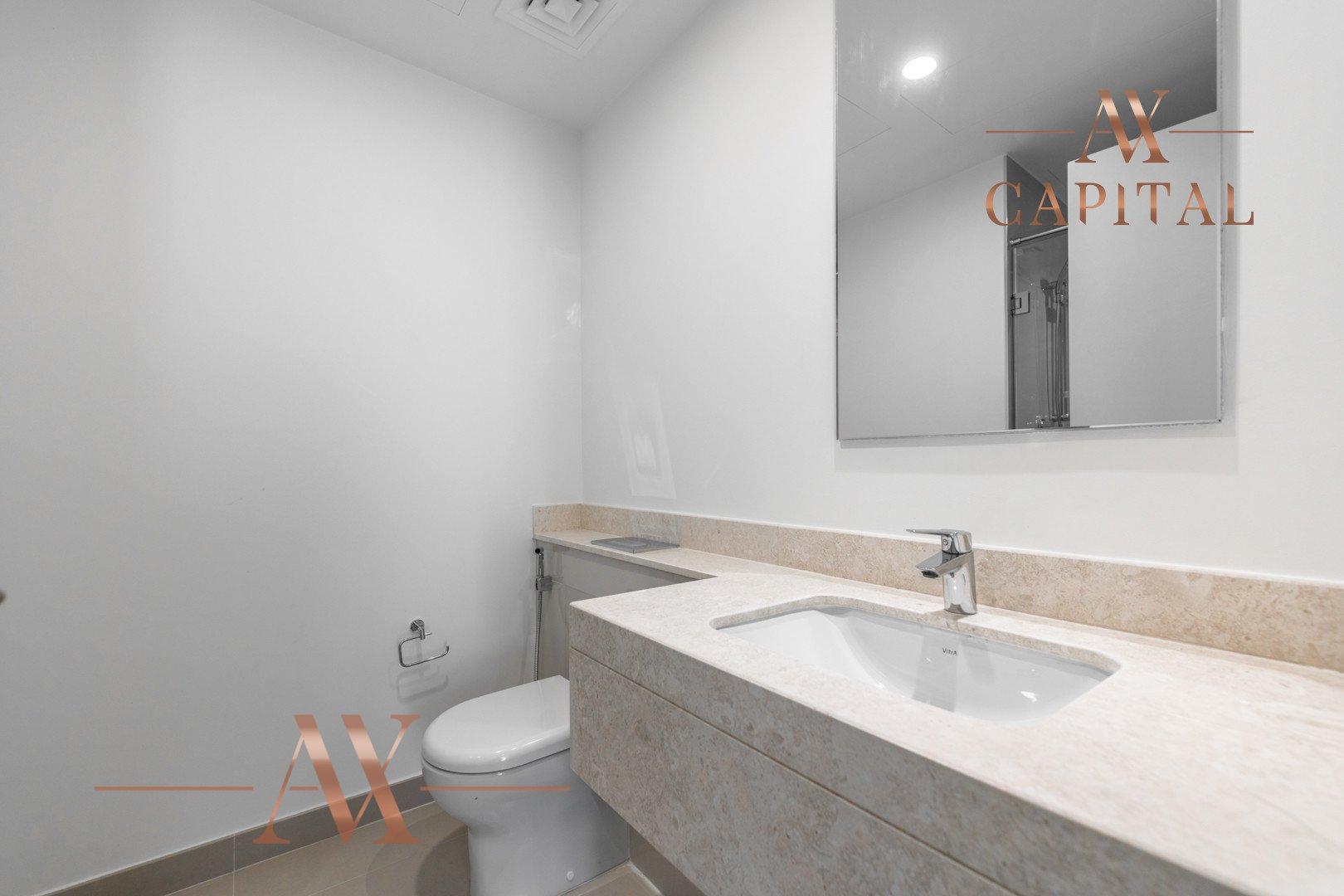 Villa for sale in Dubai, UAE, 4 bedrooms, 229.5 m2, No. 23673 – photo 5