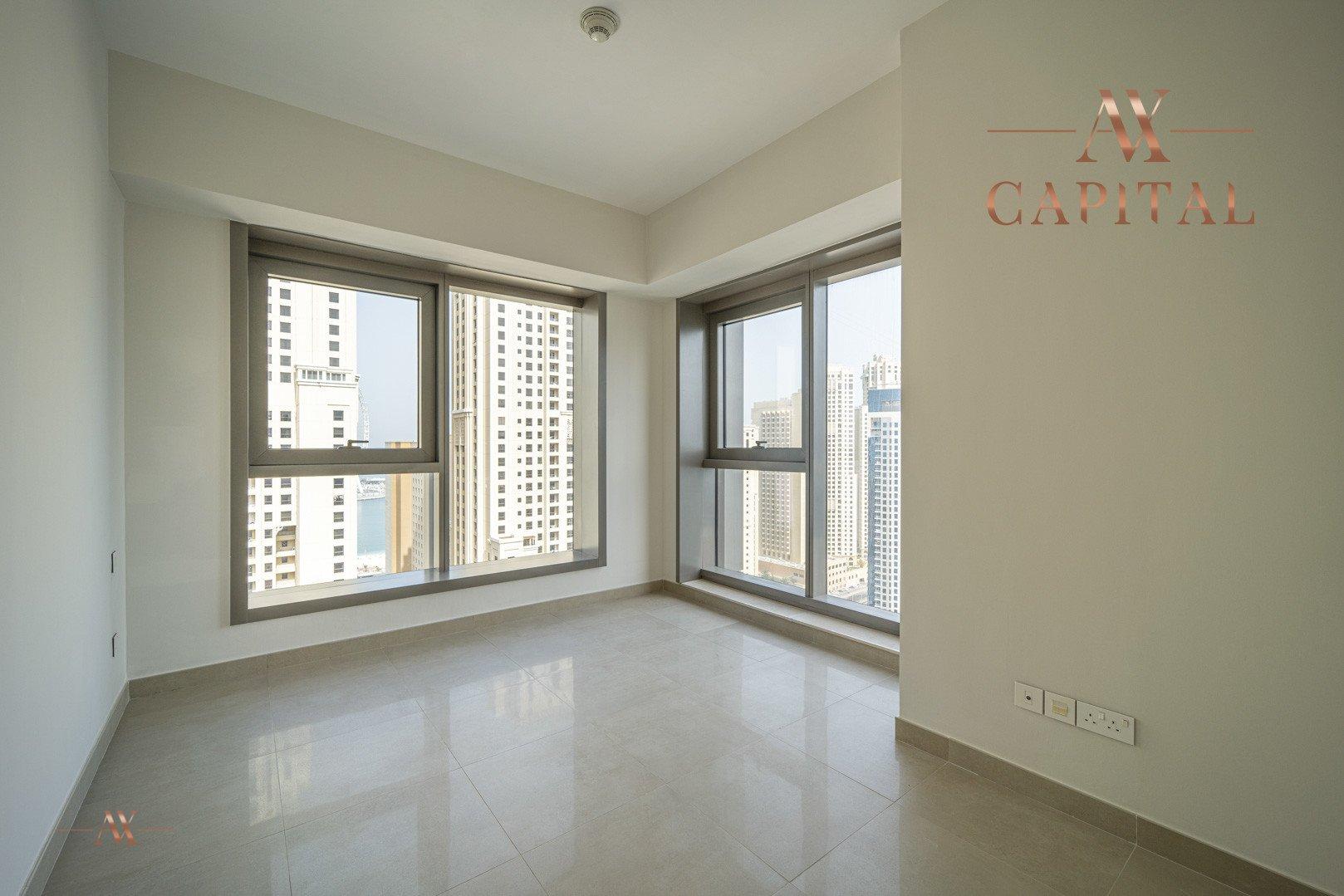 Apartment for sale in Dubai, UAE, 3 bedrooms, 174.9 m2, No. 23558 – photo 17