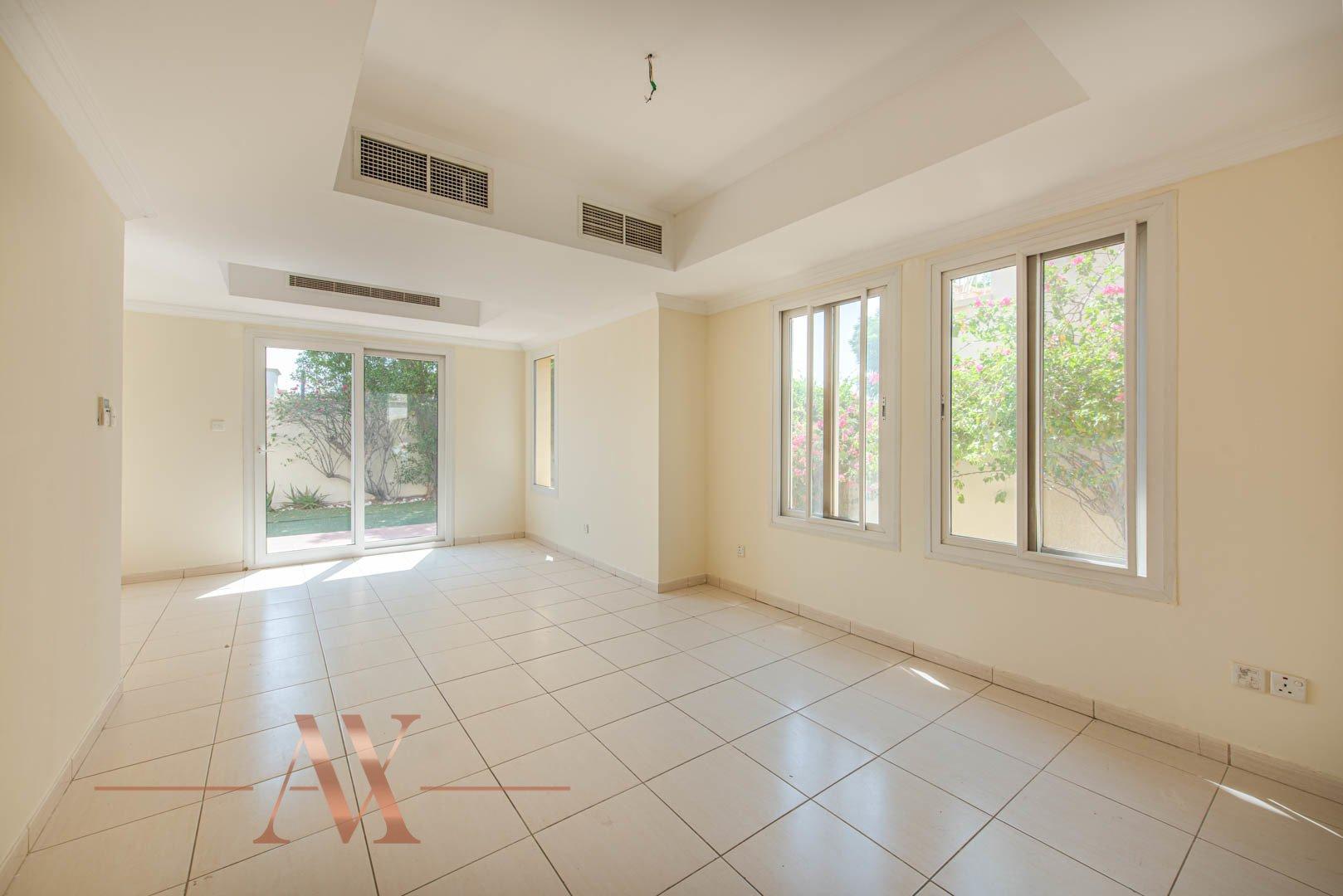 Villa for sale in Dubai, UAE, 2 bedrooms, 157 m2, No. 23801 – photo 6