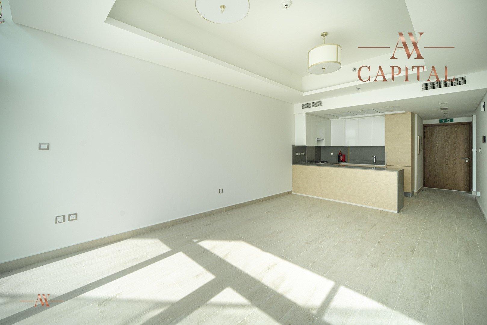 Apartment for sale in Dubai, UAE, 1 bedroom, 113.9 m2, No. 23515 – photo 9