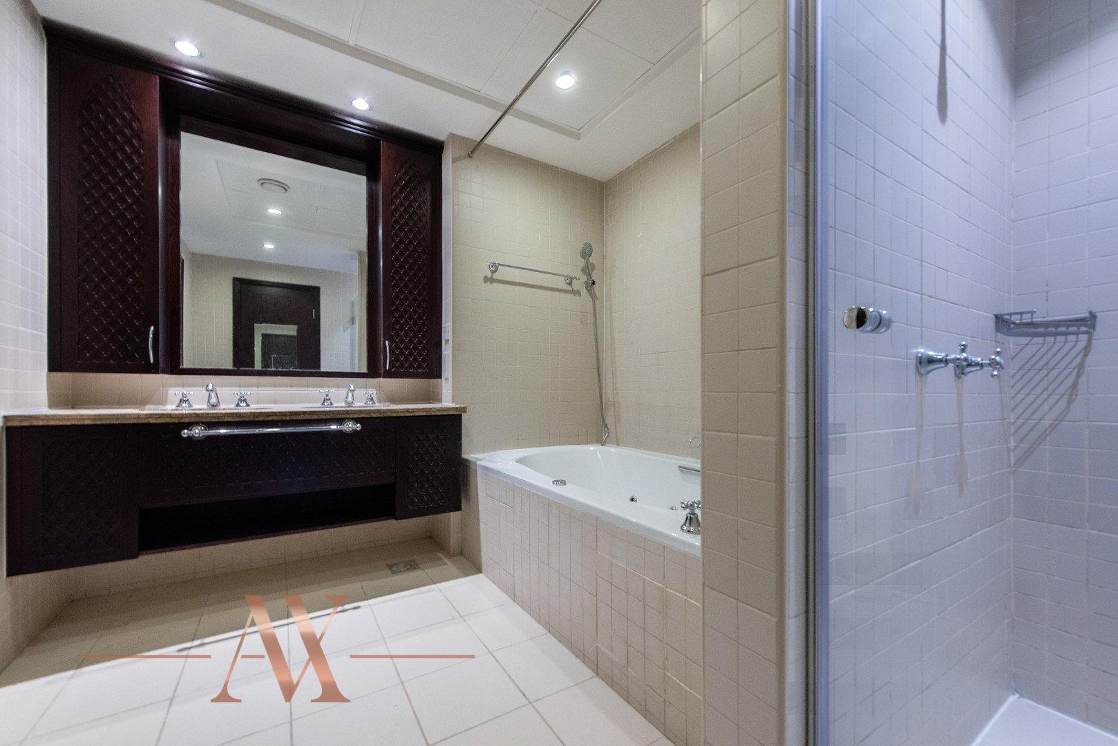 Penthouse for sale in Dubai, UAE, 3 bedrooms, 329.3 m2, No. 23809 – photo 4