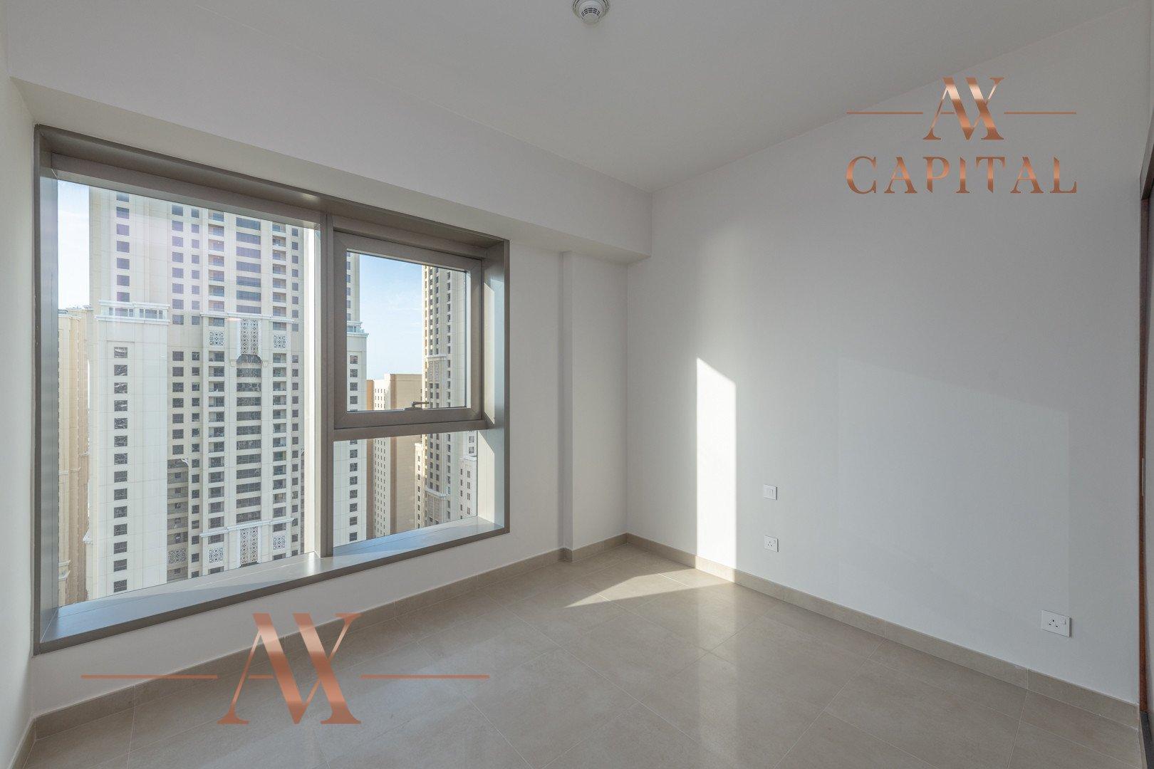 Apartment for sale in Dubai, UAE, 3 bedrooms, 174.2 m2, No. 23804 – photo 13