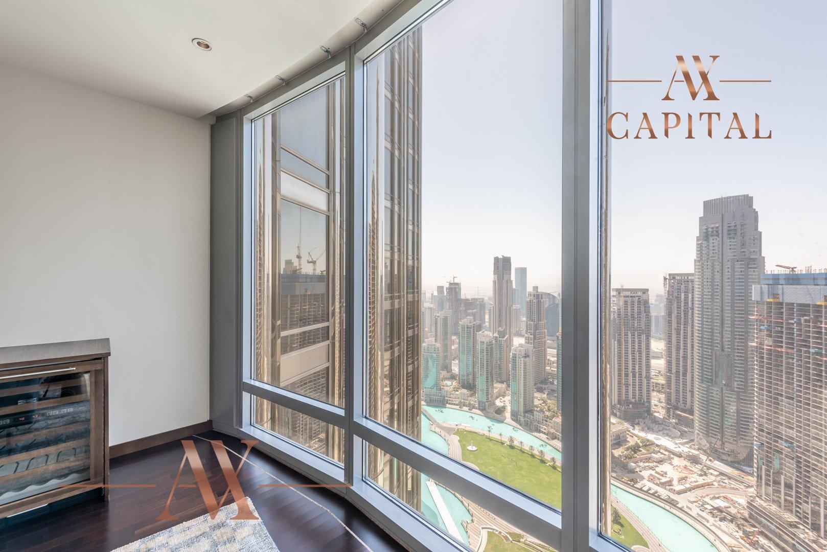 Apartment for sale in Dubai, UAE, 1 bedroom, 101.8 m2, No. 23808 – photo 10