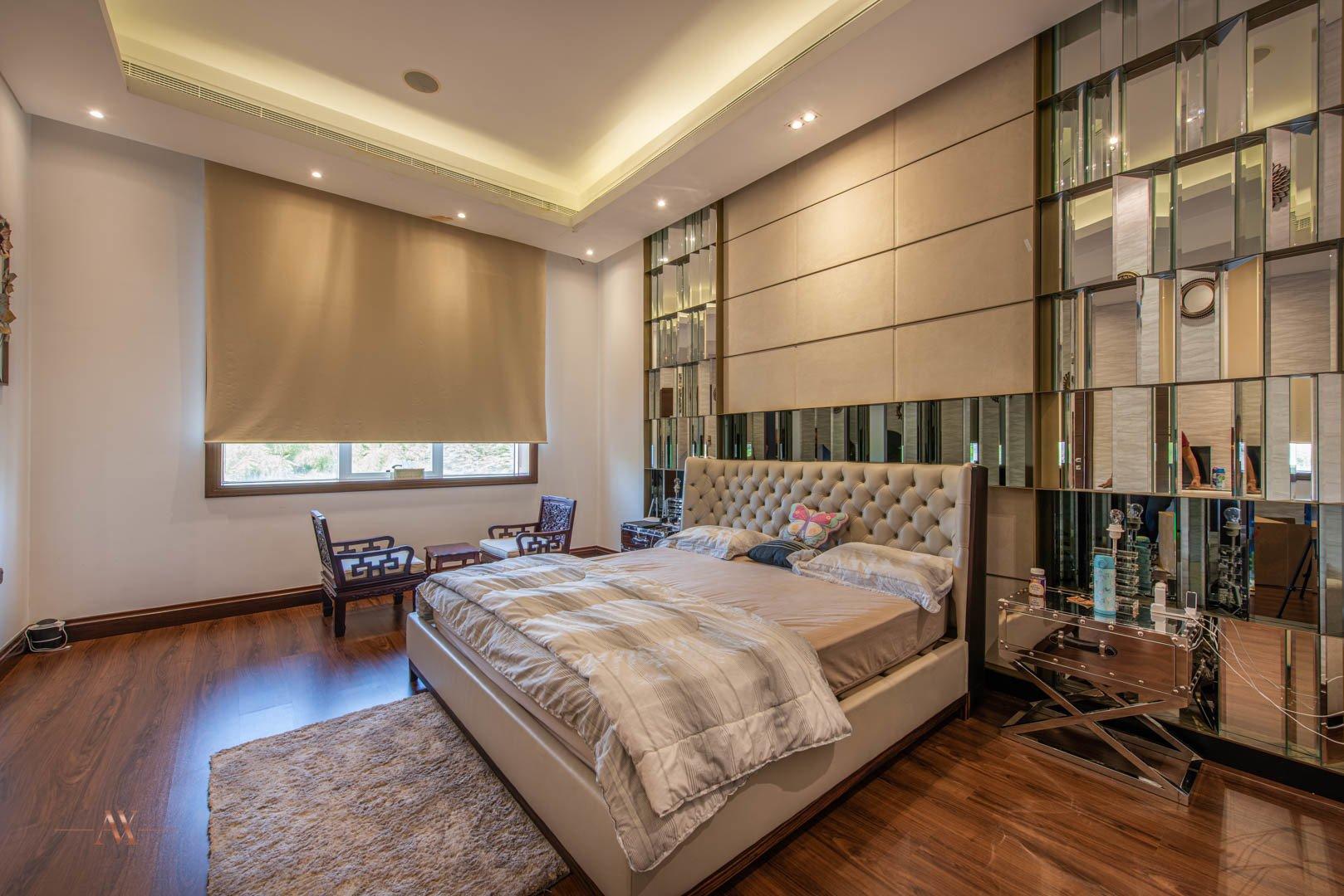 Villa for sale in Dubai, UAE, 6 bedrooms, 1114.8 m2, No. 23622 – photo 8