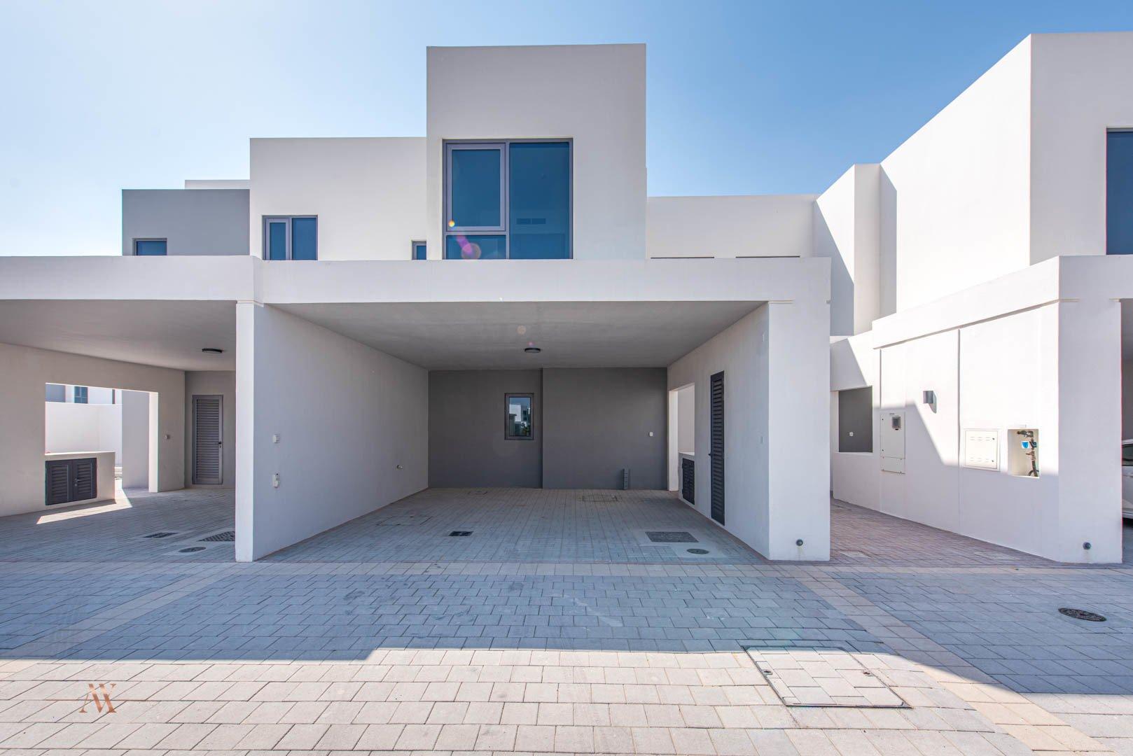 Villa for sale in Dubai, UAE, 3 bedrooms, 194.4 m2, No. 23635 – photo 5