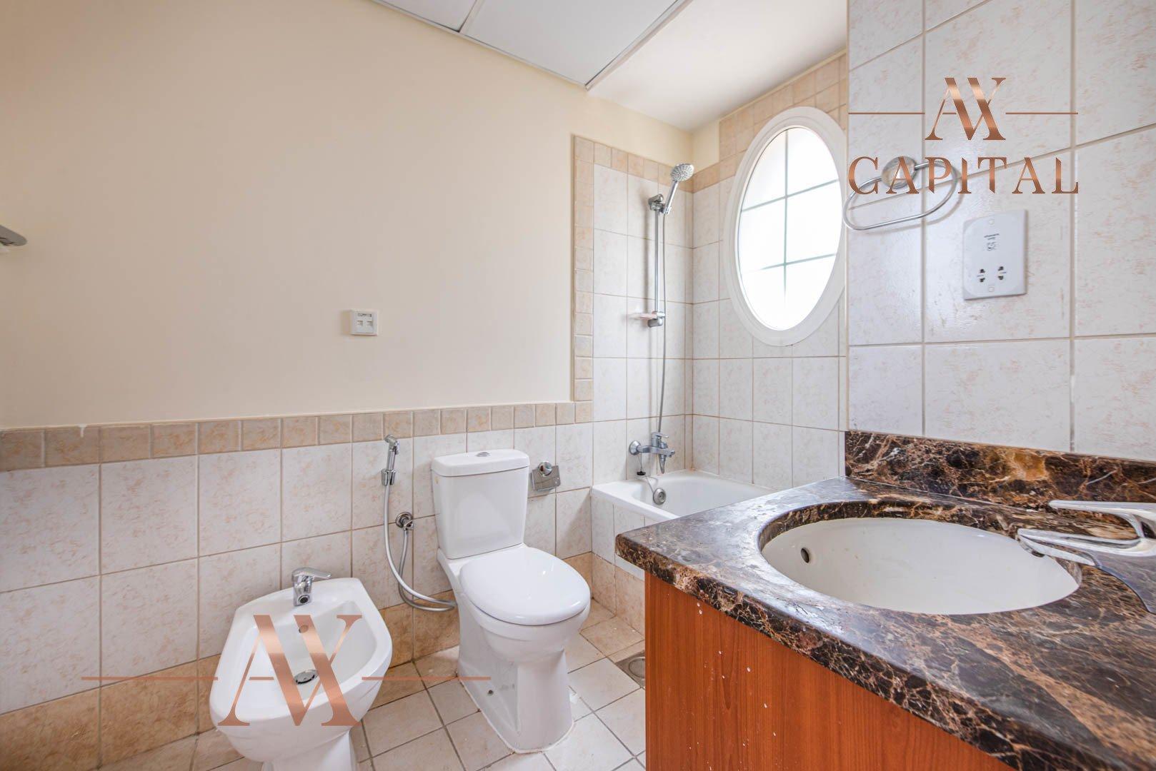 Villa for sale in Dubai, UAE, 2 bedrooms, 175.5 m2, No. 23752 – photo 11