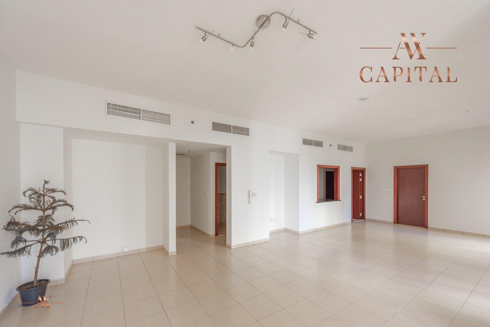 Apartment for sale in Dubai, UAE, 1 bedroom, 102.2 m2, No. 23510 – photo 11
