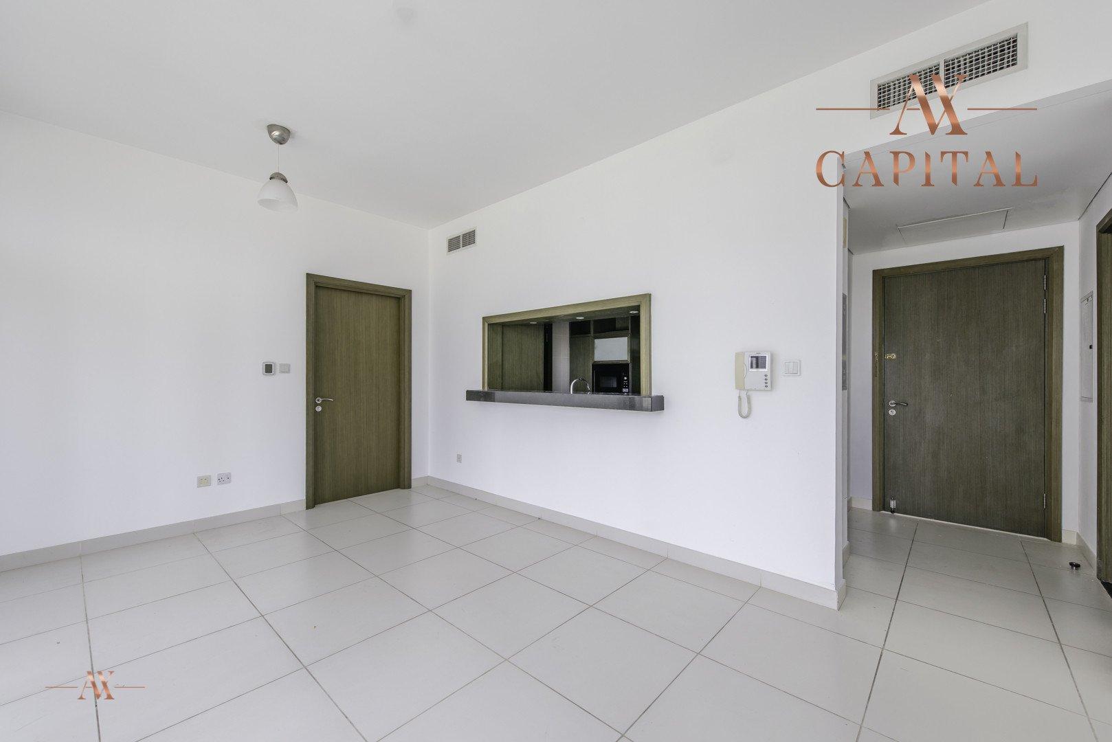 Apartment for sale in Dubai, UAE, 1 bedroom, 72 m2, No. 23598 – photo 9