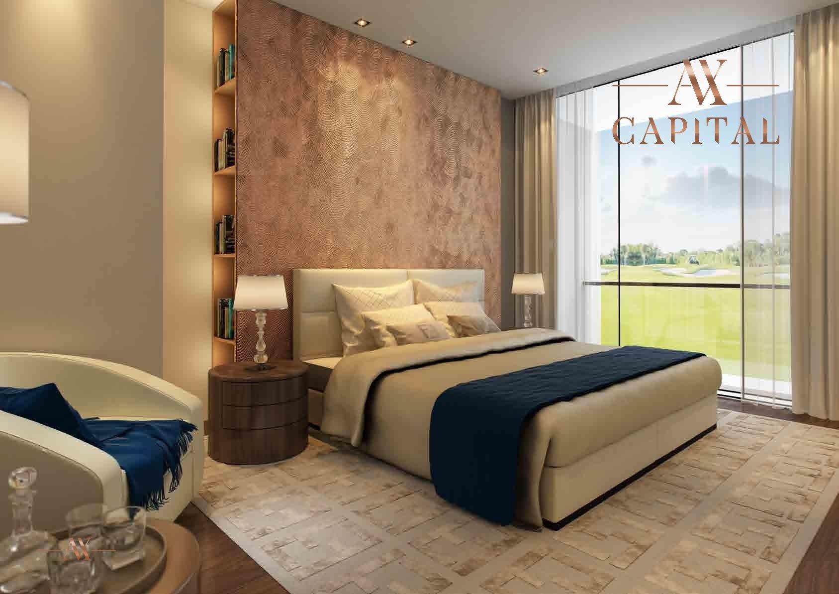 Villa for sale in Dubai, UAE, 5 bedrooms, 399.5 m2, No. 23502 – photo 3
