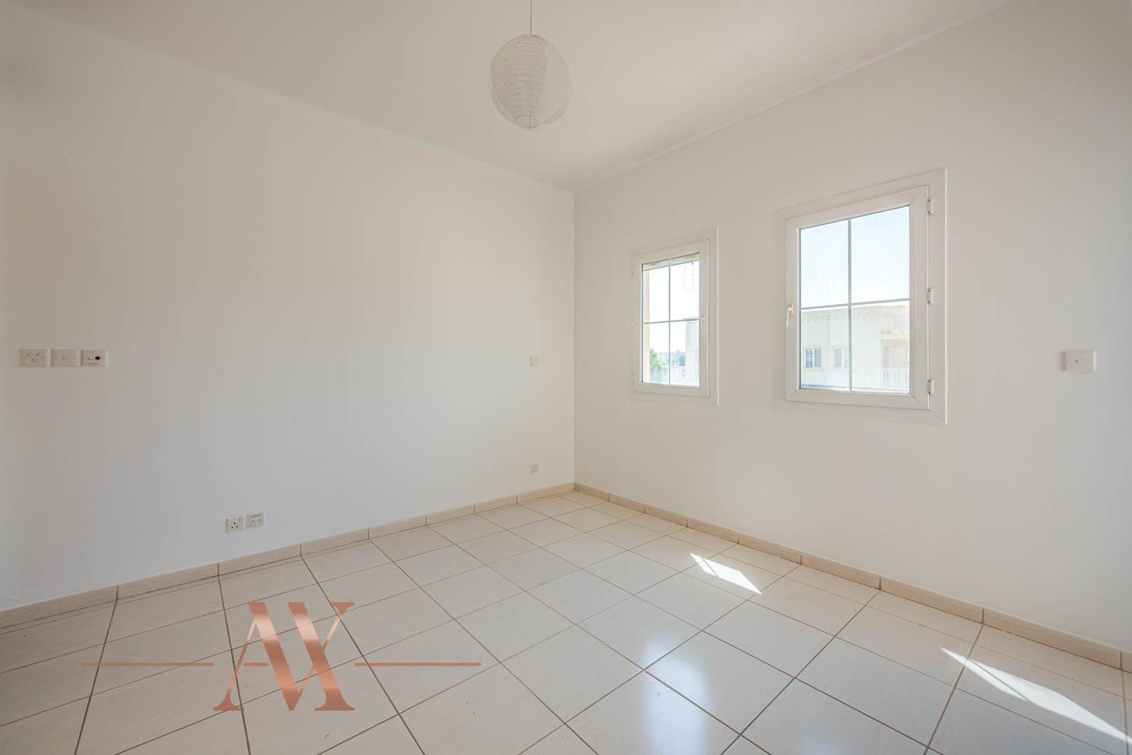 Villa for sale in Dubai, UAE, 3 bedrooms, 228.2 m2, No. 23770 – photo 14