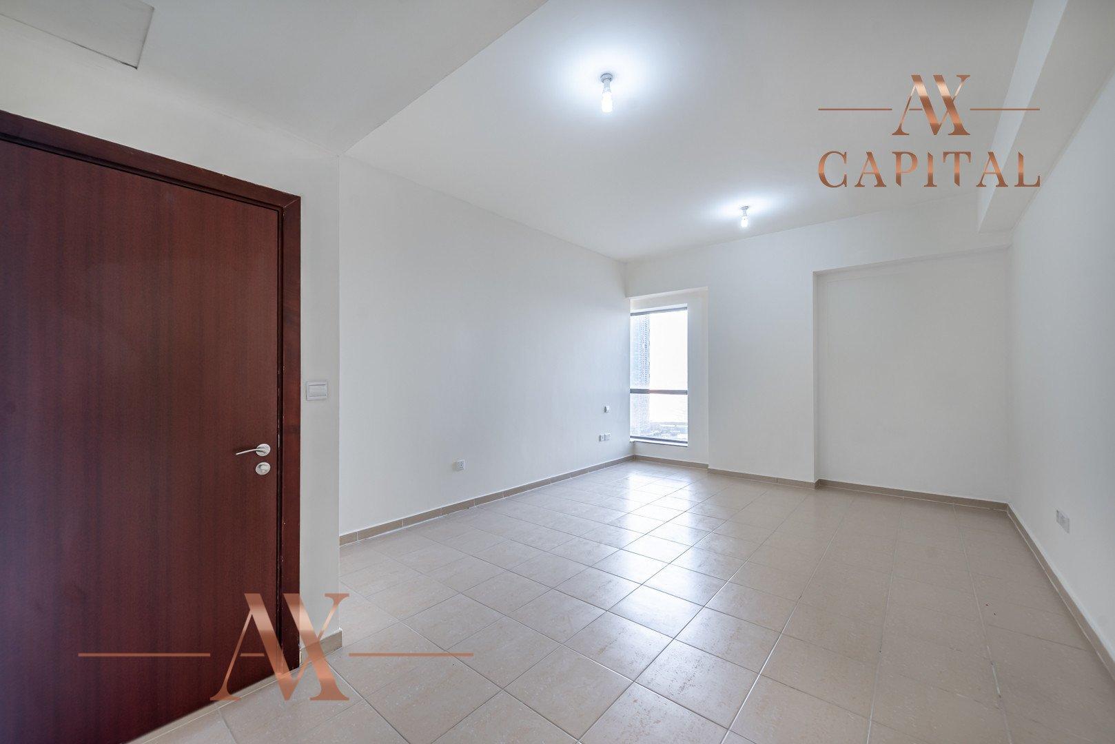 Apartment for sale in Dubai, UAE, 3 bedrooms, 198.8 m2, No. 23766 – photo 18