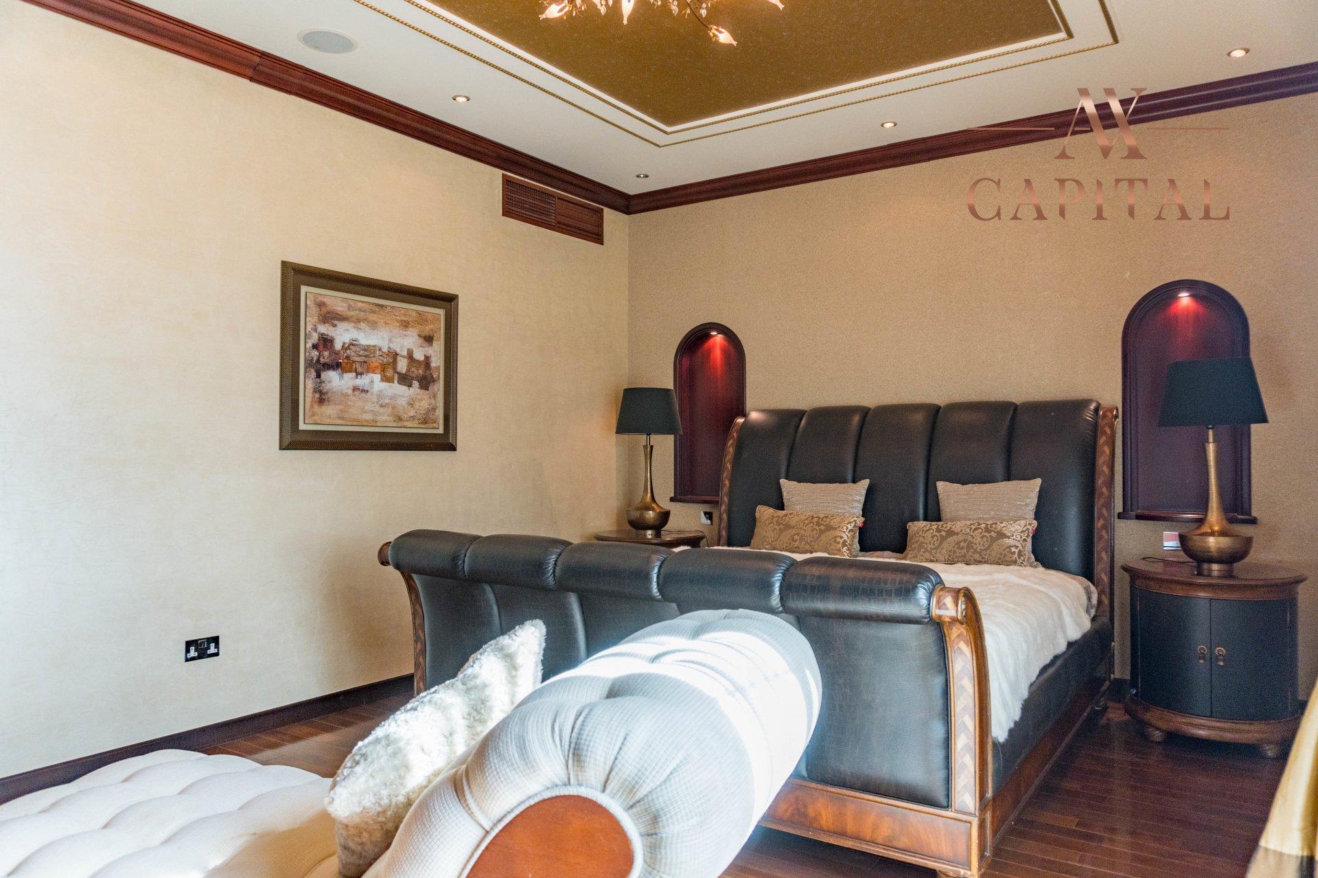 Villa for sale in Dubai, UAE, 4 bedrooms, 1001.7 m2, No. 23559 – photo 9