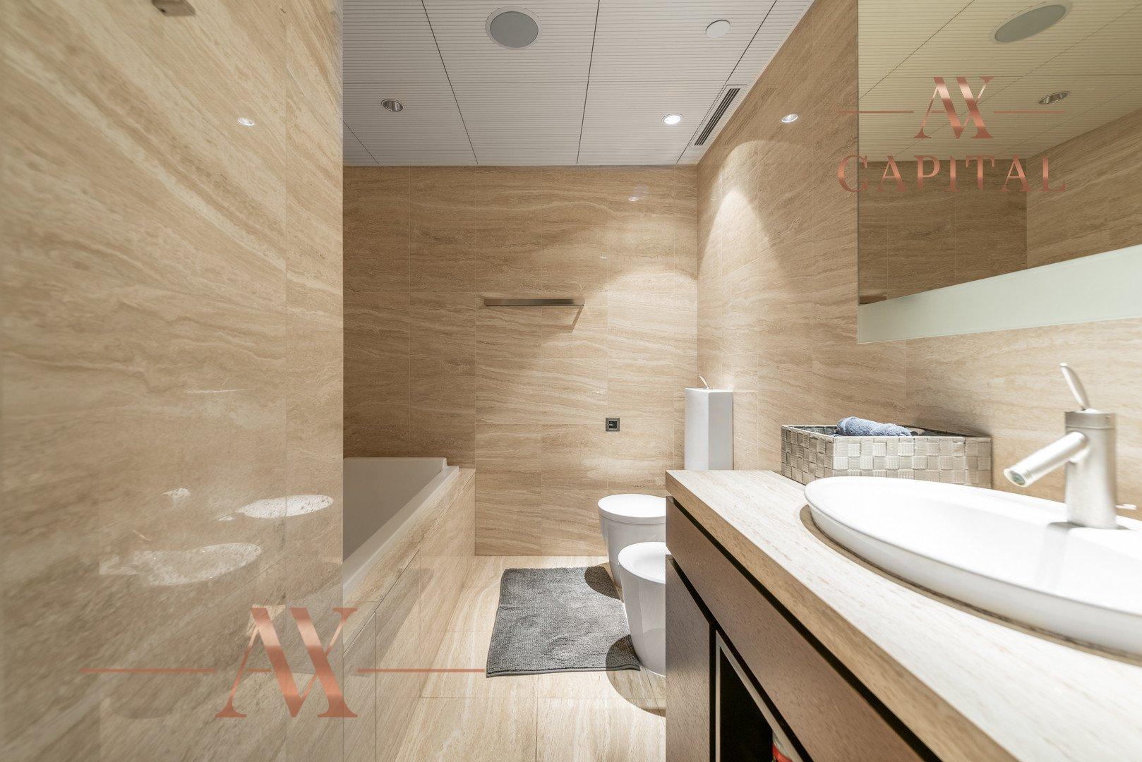 Apartment for sale in Dubai, UAE, 1 bedroom, 101.8 m2, No. 23808 – photo 4