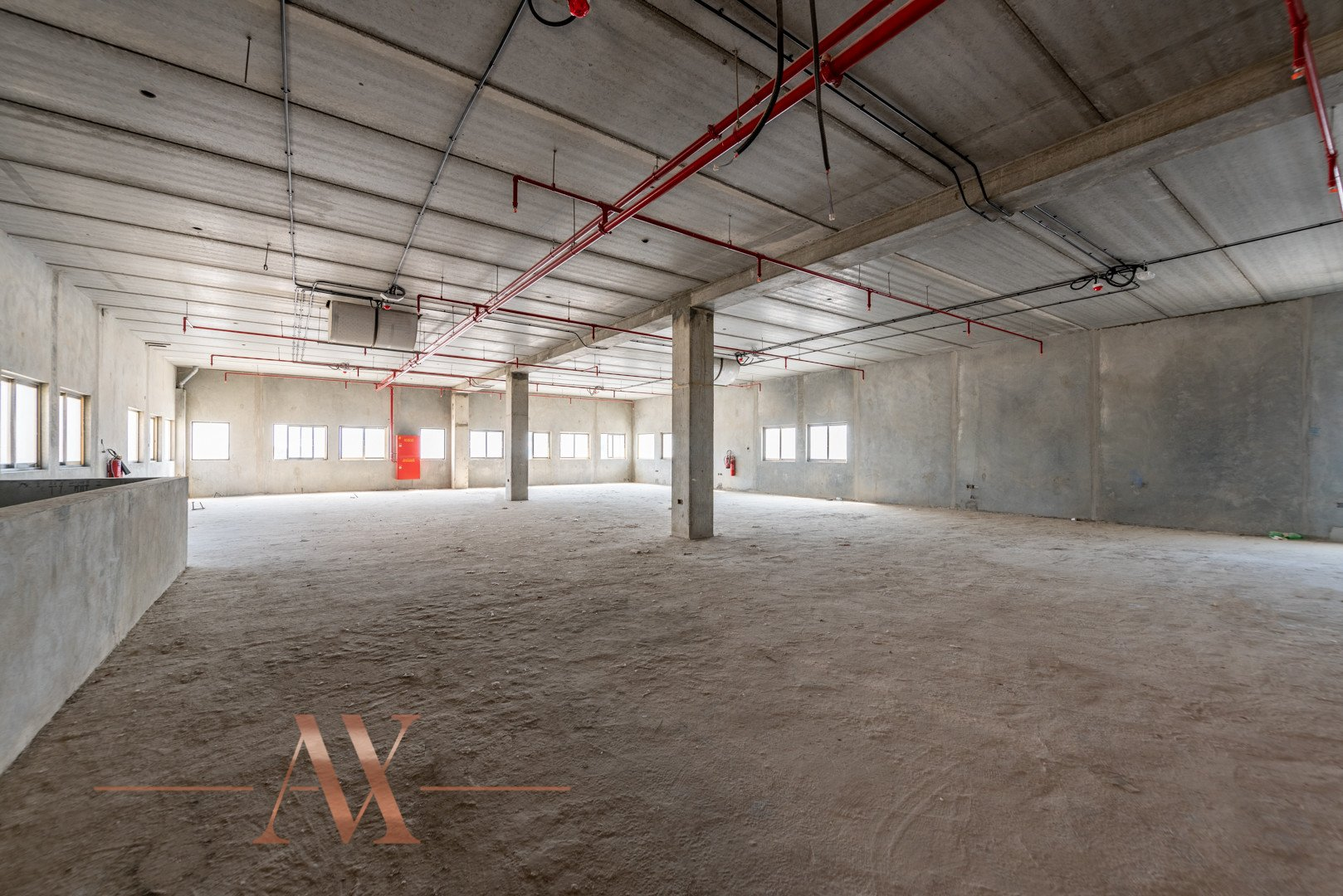Commercial property for sale in Dubai, UAE, 10694.5 m2, No. 23692 – photo 3