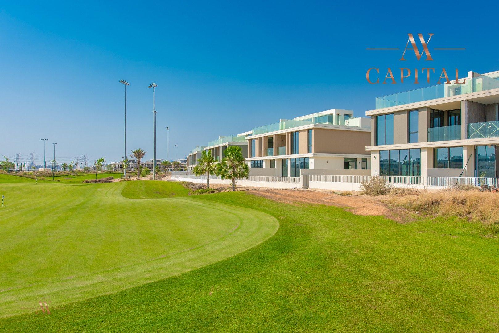 Villa for sale in Dubai, UAE, 3 bedrooms, 272.4 m2, No. 23561 – photo 5