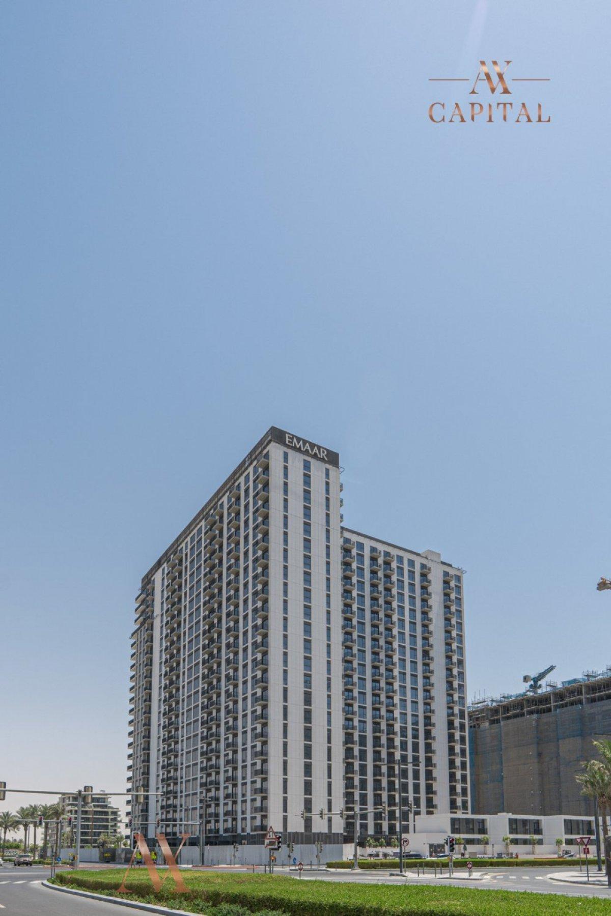 Apartment for sale in Dubai, UAE, 3 bedrooms, 147.3 m2, No. 23776 – photo 4