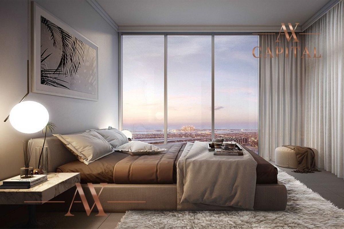 Apartment for sale in Dubai, UAE, 3 bedrooms, 183.9 m2, No. 23716 – photo 3