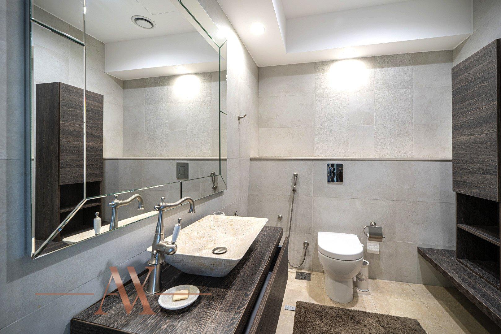 Penthouse for sale in Dubai, UAE, 5 bedrooms, 1057 m2, No. 23747 – photo 5