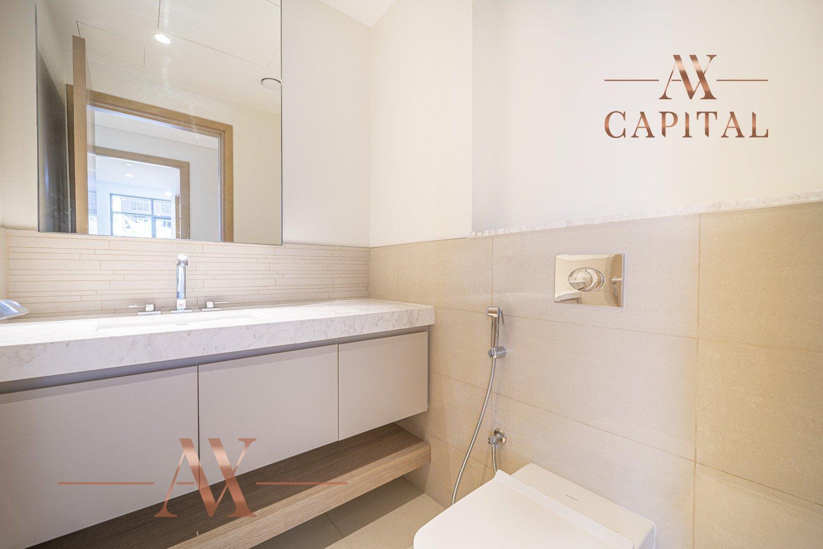 Apartment for sale in Dubai, UAE, 2 bedrooms, 122 m2, No. 23675 – photo 4