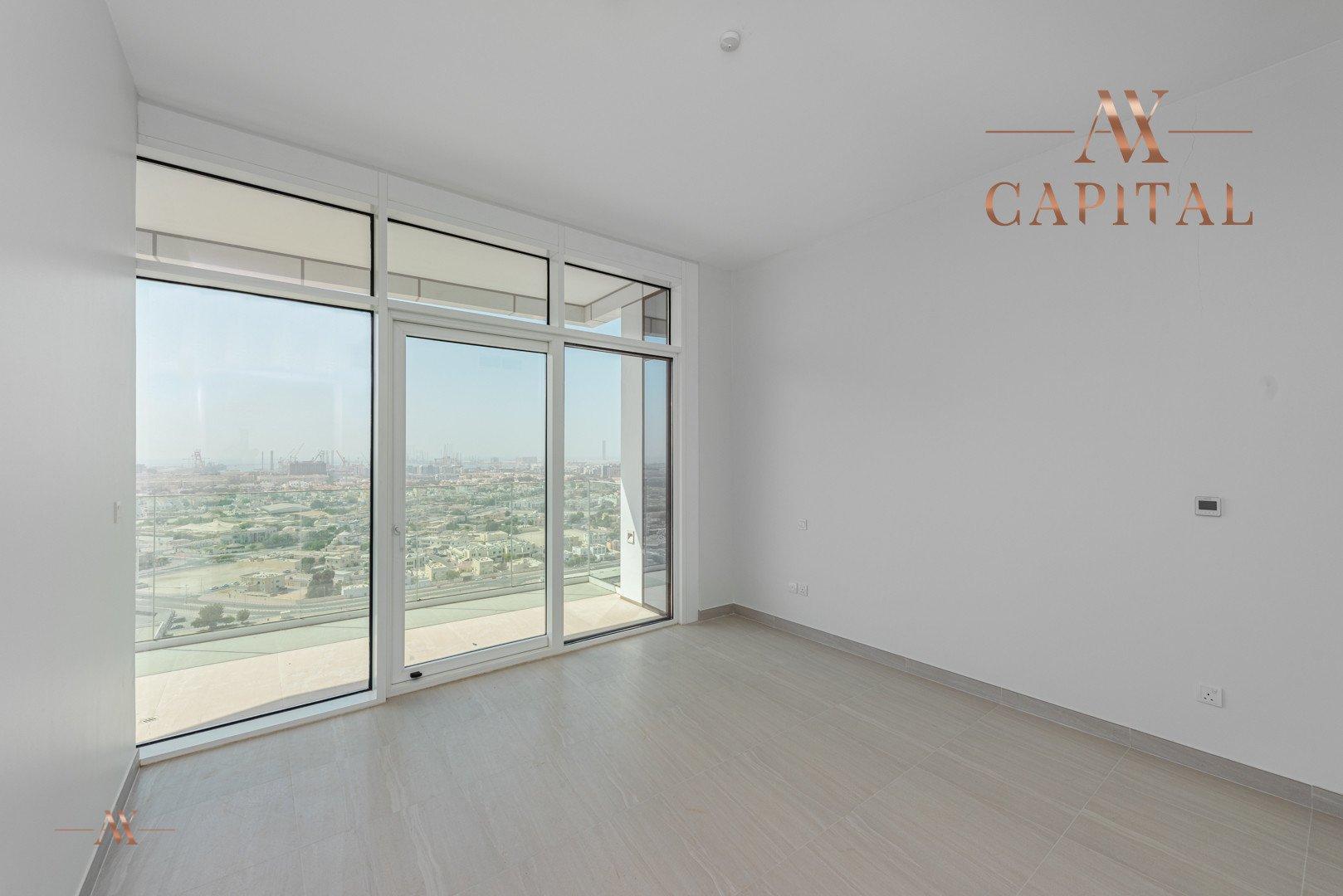 Apartment for sale in Dubai, UAE, 3 bedrooms, 200.2 m2, No. 23672 – photo 7