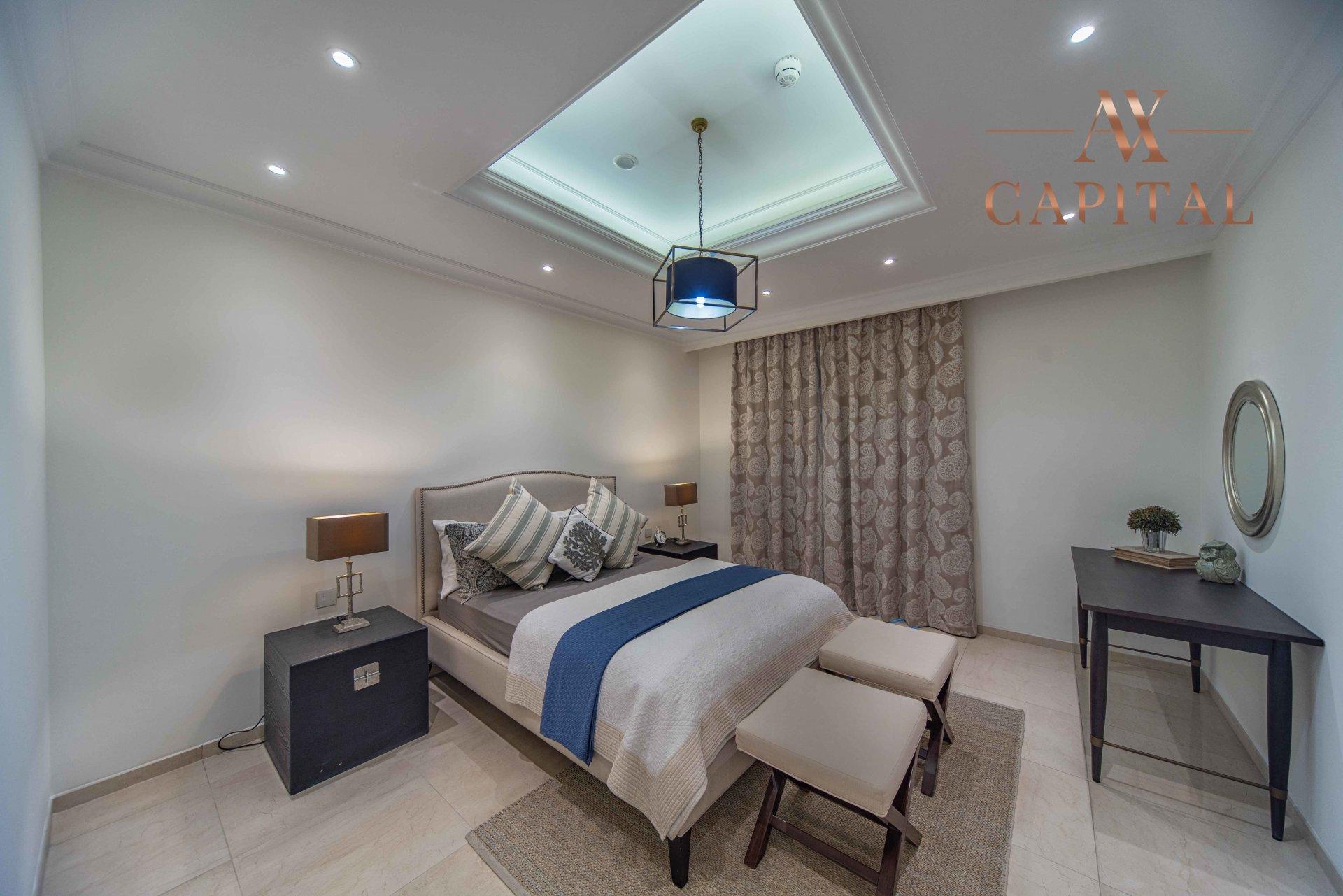 Villa for sale in Dubai, UAE, 4 bedrooms, 799 m2, No. 23748 – photo 9