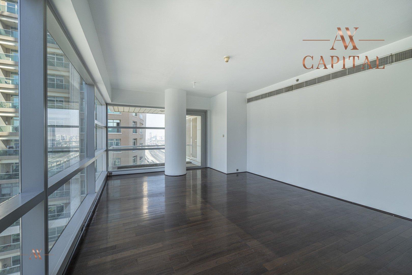 Apartment for sale in Dubai, UAE, 3 bedrooms, 171.1 m2, No. 23633 – photo 1