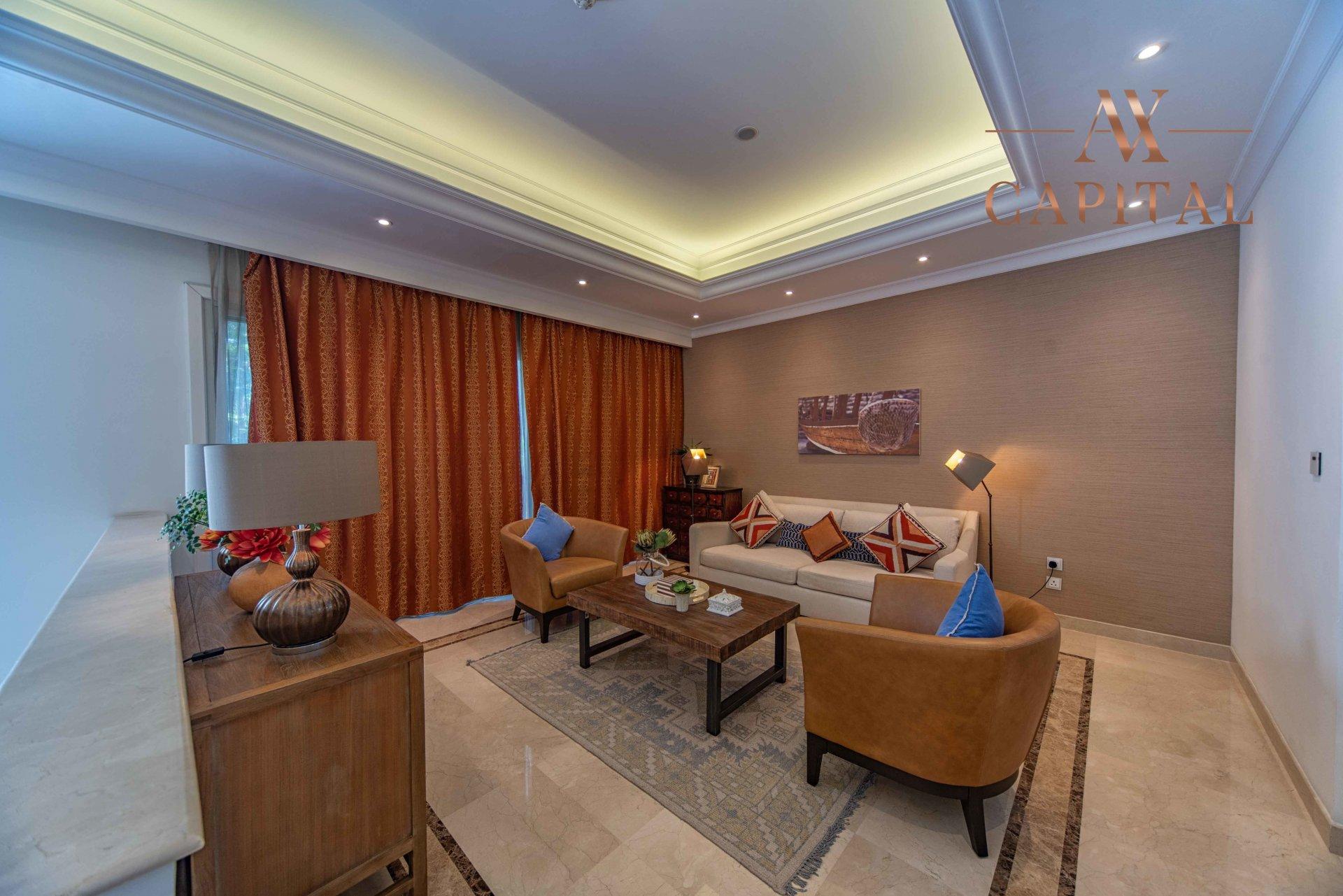 Villa for sale in Dubai, UAE, 4 bedrooms, 799 m2, No. 23748 – photo 11