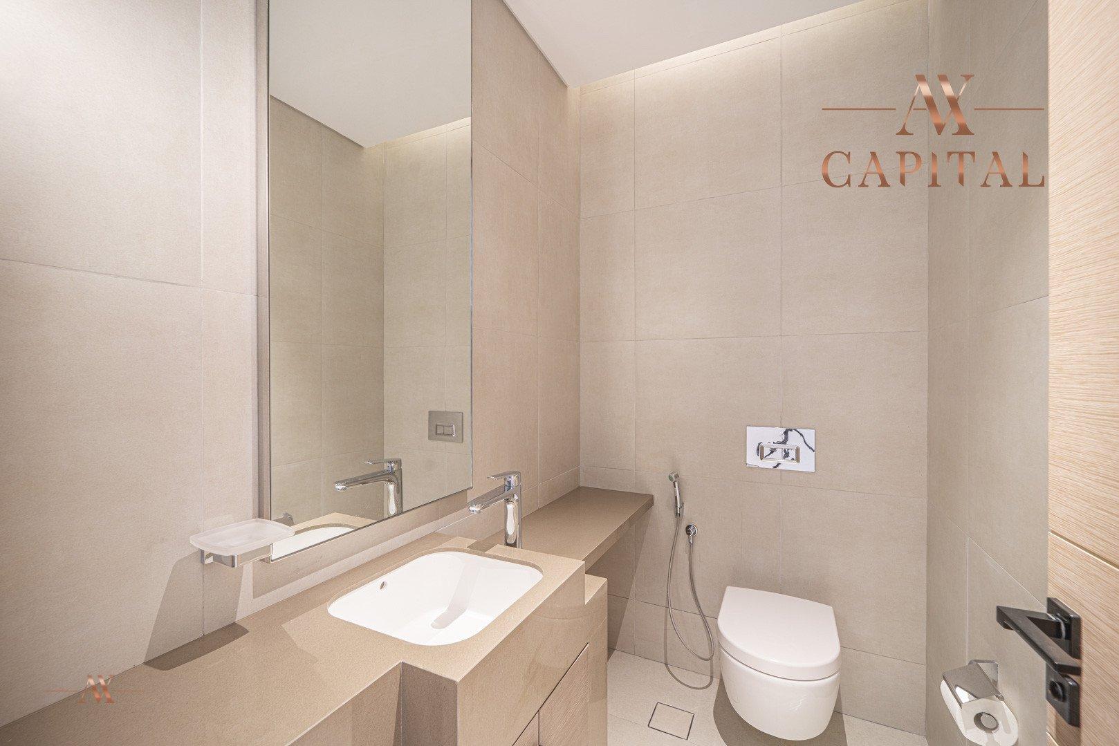 Apartment for sale in Dubai, UAE, 2 bedrooms, 110 m2, No. 23636 – photo 5