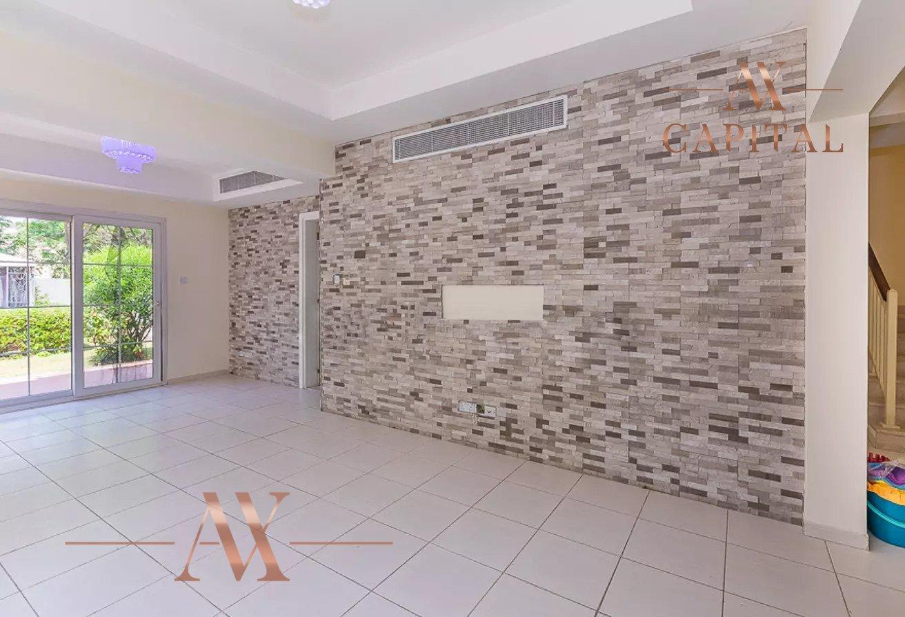 Villa for sale in Dubai, UAE, 3 bedrooms, 209.8 m2, No. 23753 – photo 17