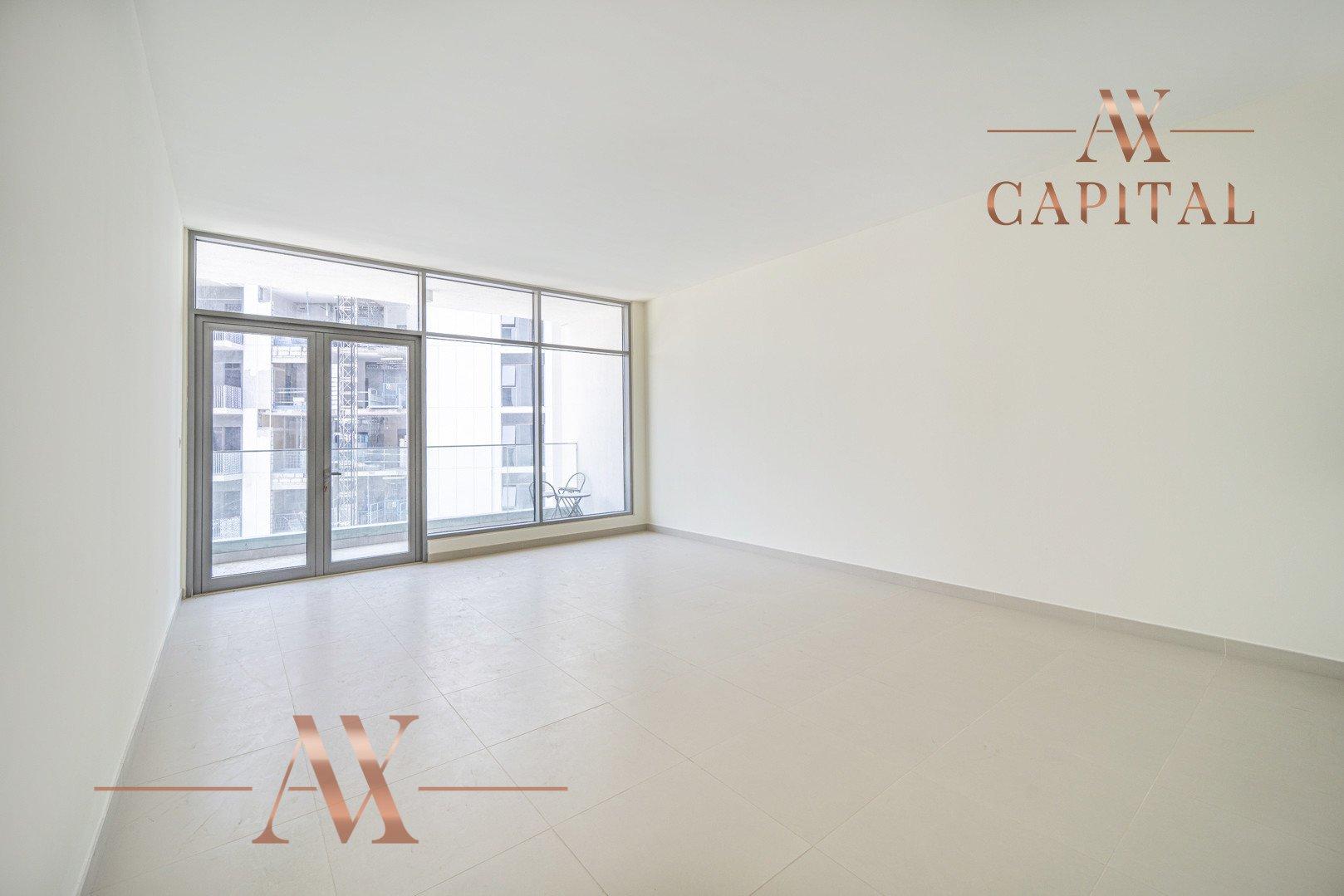 Apartment for sale in Dubai, UAE, 2 bedrooms, 122 m2, No. 23675 – photo 9