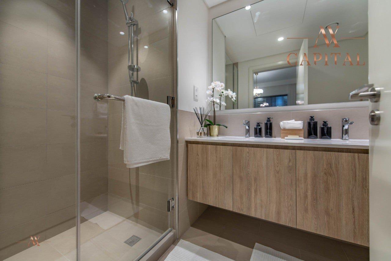 Apartment for sale in Dubai, UAE, 1 bedroom, 60.2 m2, No. 23614 – photo 2