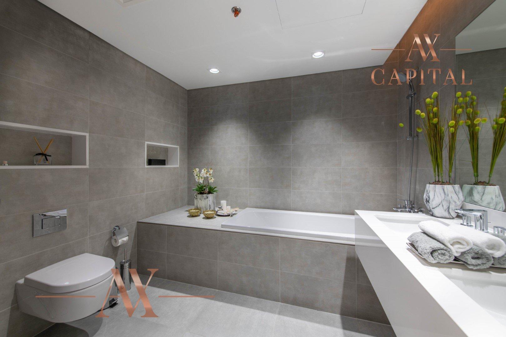Apartment for sale in Dubai, UAE, 2 bedrooms, 194.8 m2, No. 23727 – photo 4