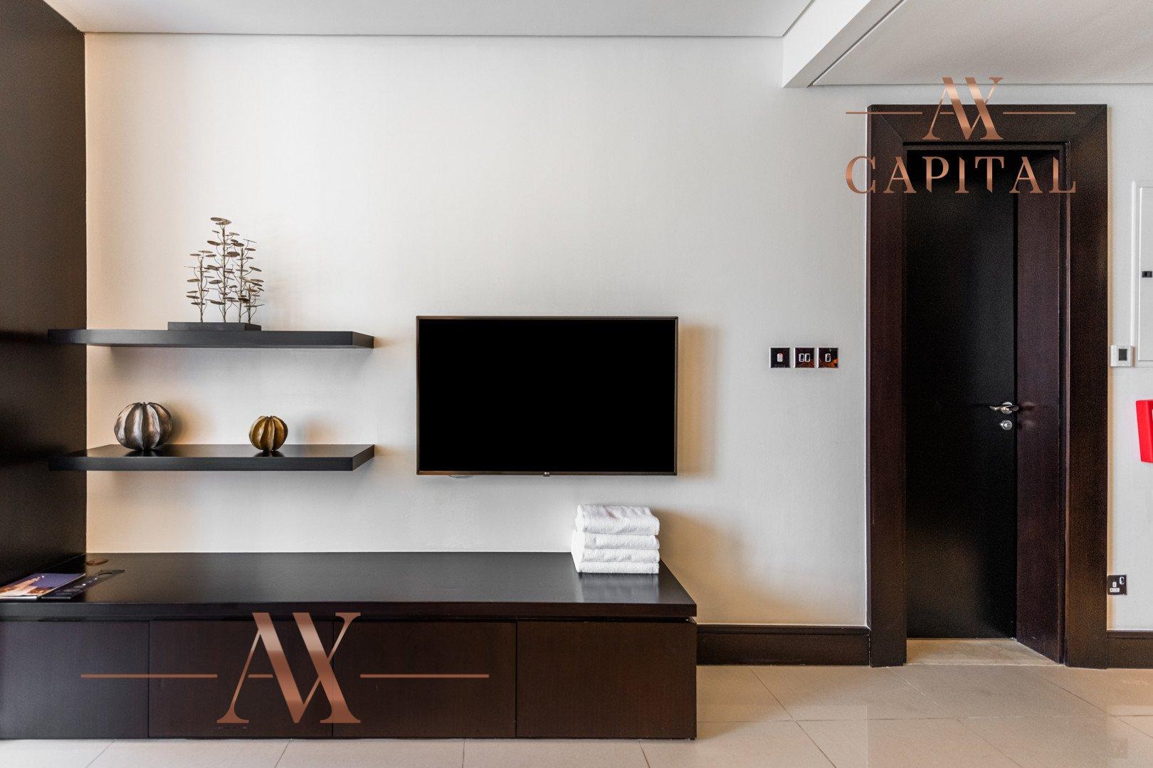 Apartment for sale in Dubai, UAE, 48.2 m2, No. 23741 – photo 7