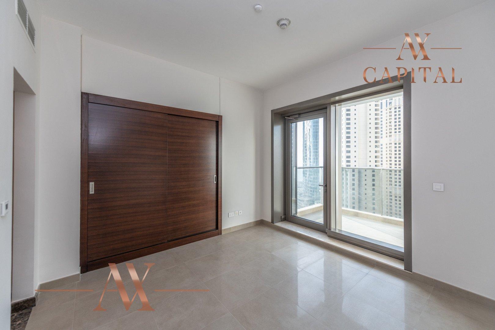 Apartment for sale in Dubai, UAE, 3 bedrooms, 174.2 m2, No. 23804 – photo 11