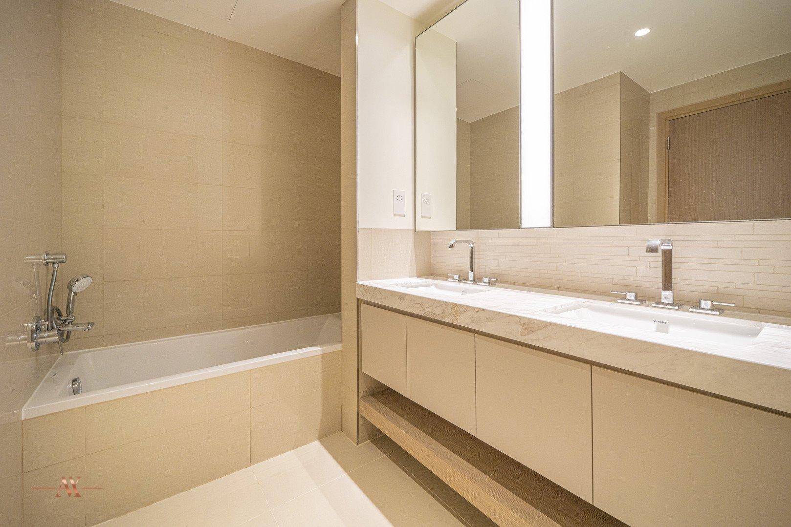 Apartment for sale in Dubai, UAE, 4 bedrooms, 510.2 m2, No. 23513 – photo 4