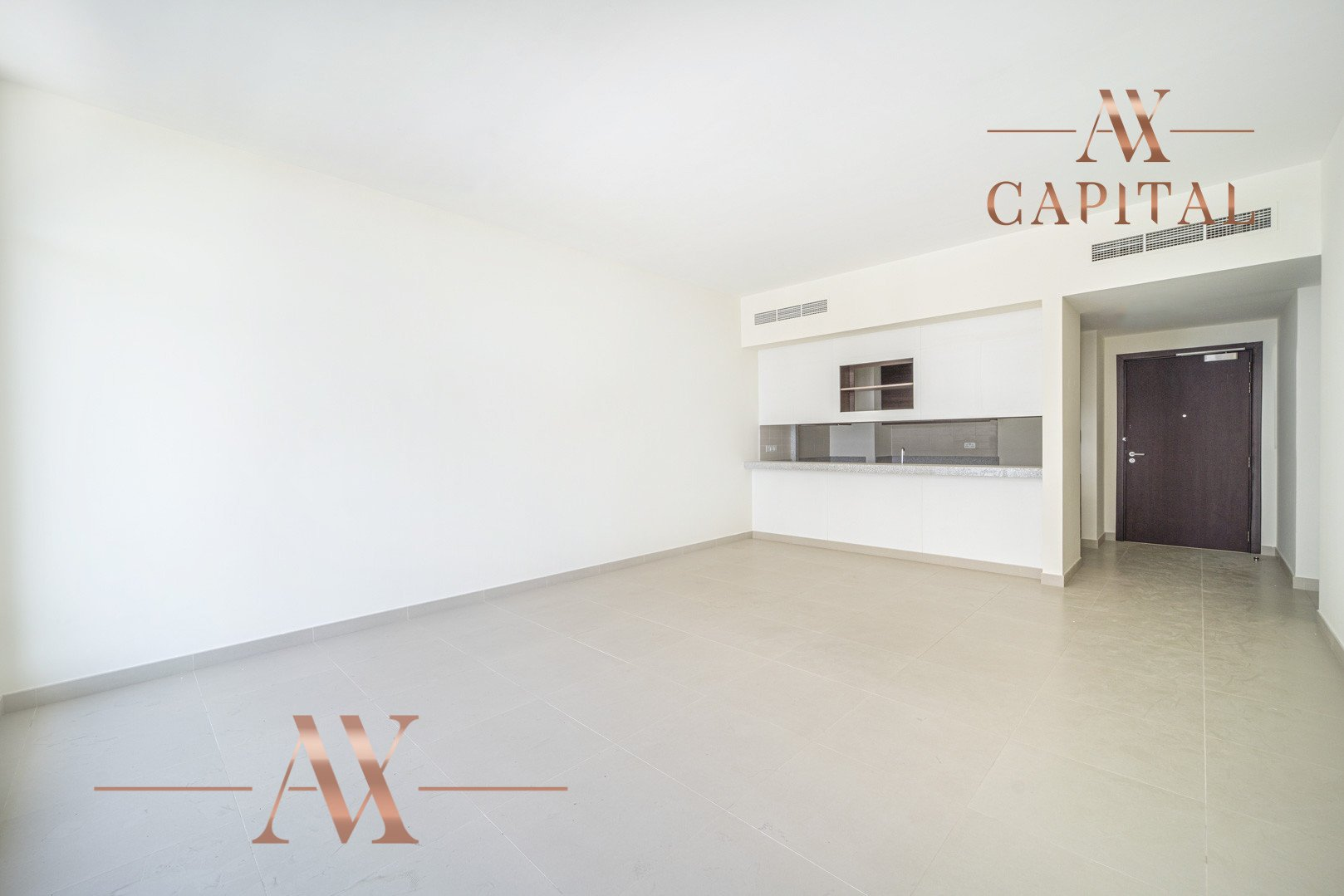 Apartment for sale in Dubai, UAE, 2 bedrooms, 122 m2, No. 23675 – photo 7