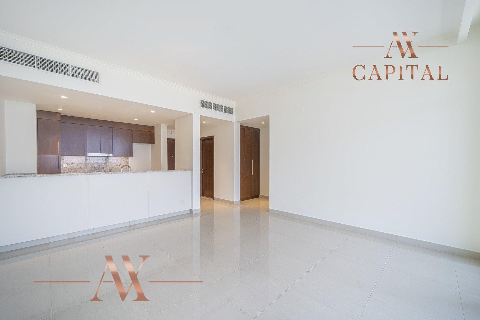Apartment for sale in Dubai, UAE, 1 bedroom, 80.1 m2, No. 23708 – photo 14