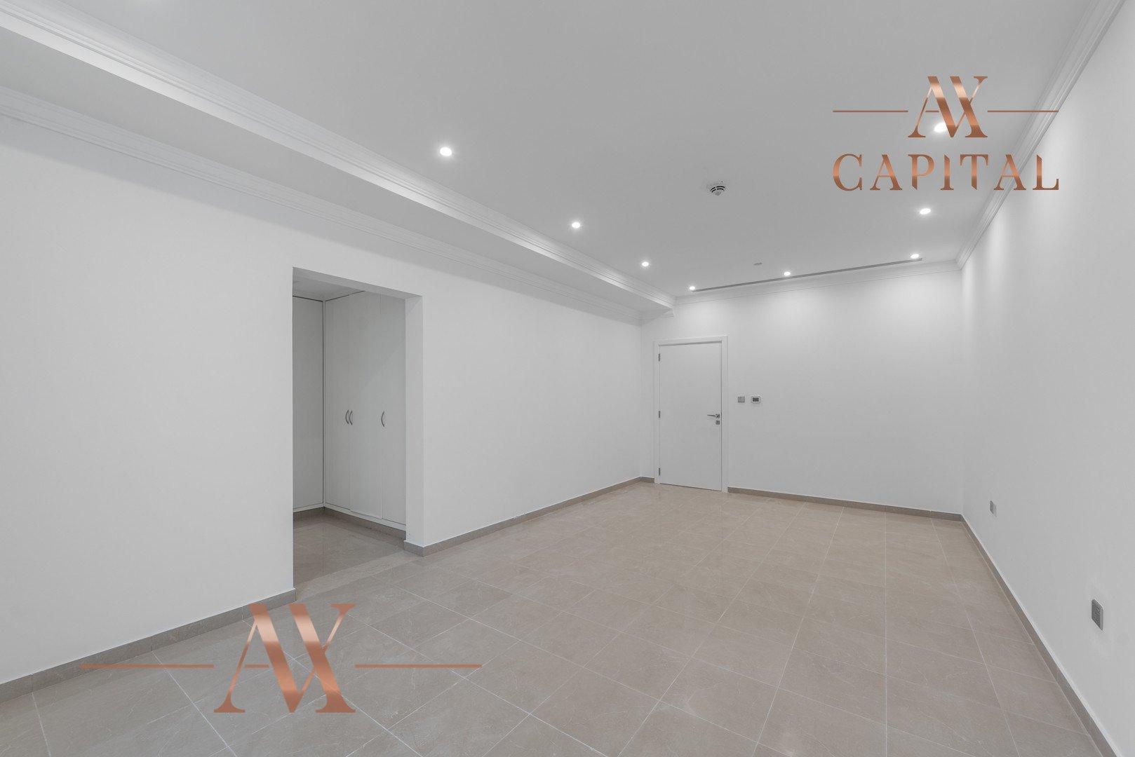 Penthouse for sale in Dubai, UAE, 5 bedrooms, 580.4 m2, No. 23755 – photo 11